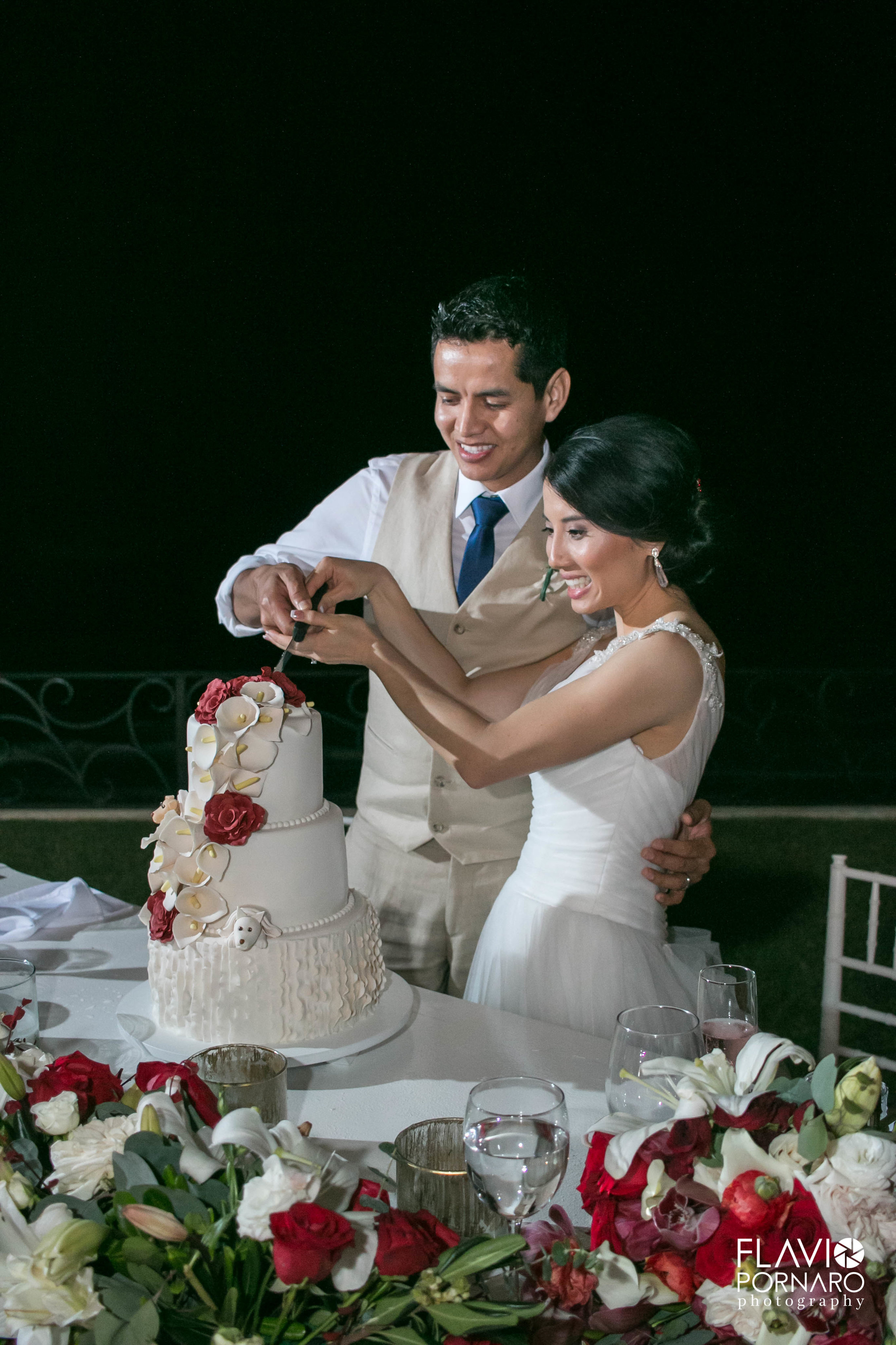cancun-desination-wedding-villa-la-joya-19.jpg