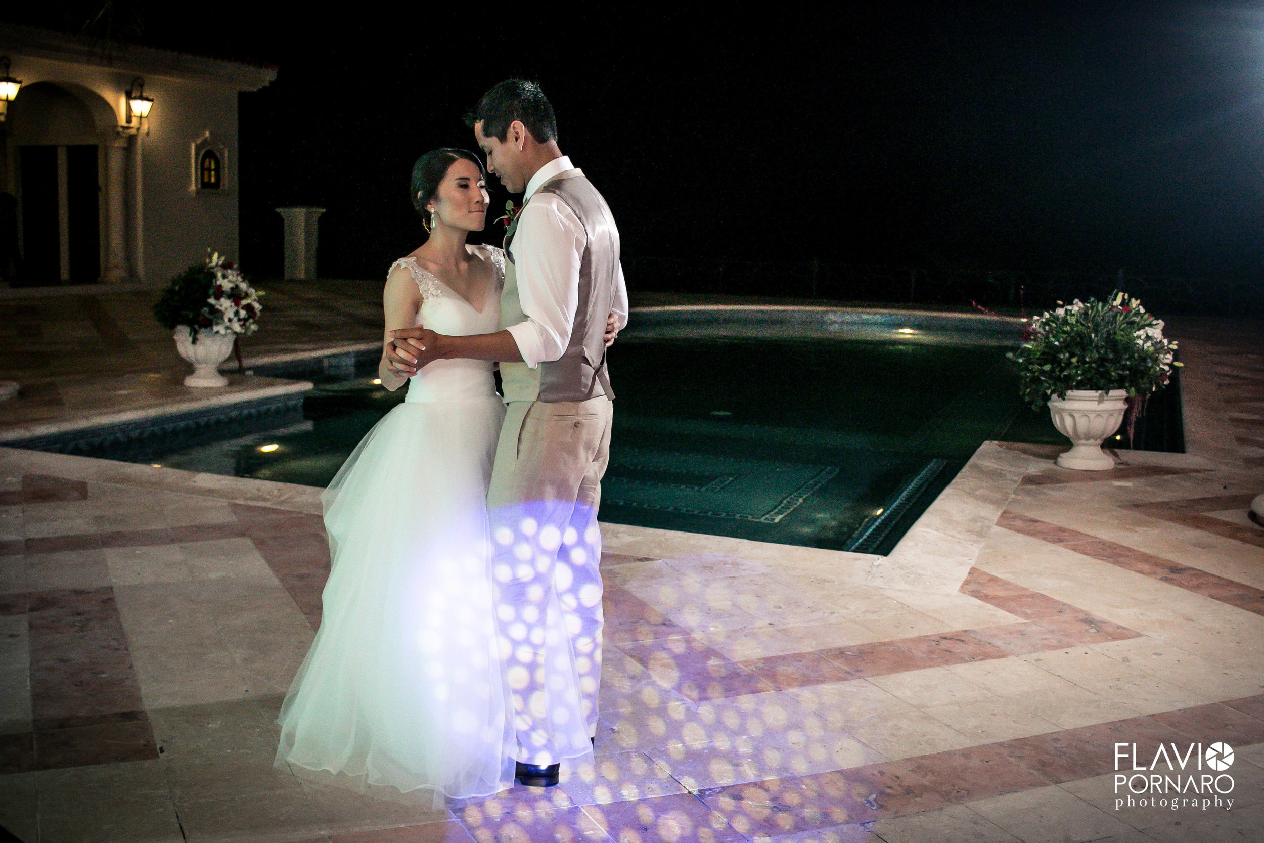 cancun-desination-wedding-villa-la-joya-20.jpg
