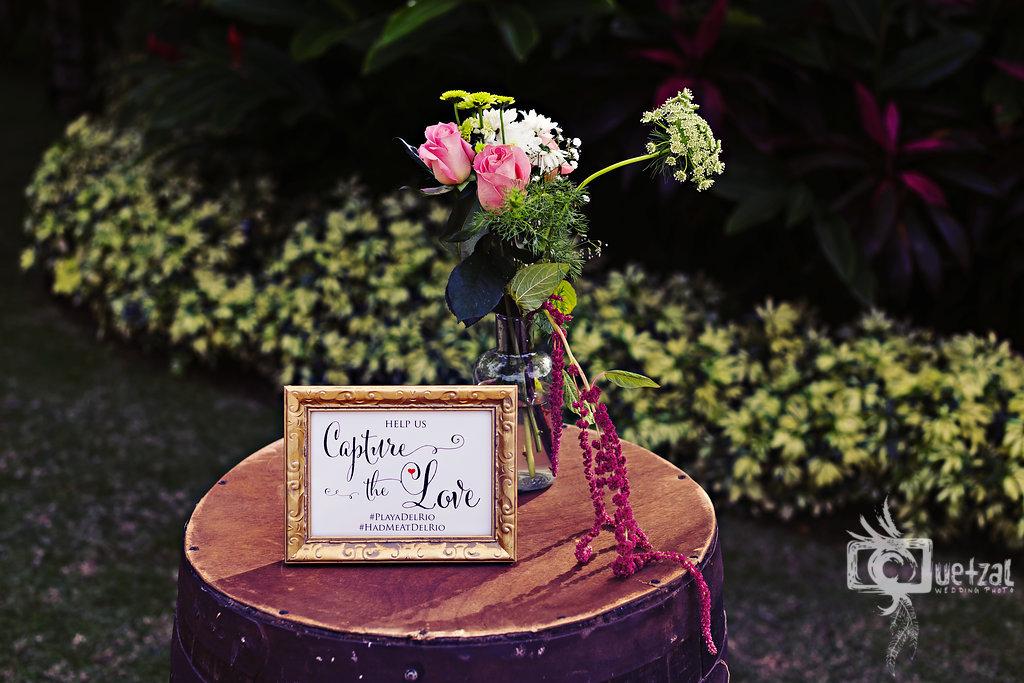 cancun-mexico-destination-wedding-villa-la-joya-01.jpg