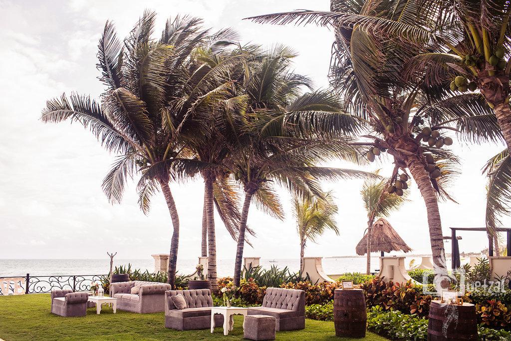 cancun-mexico-destination-wedding-villa-la-joya-02.jpg