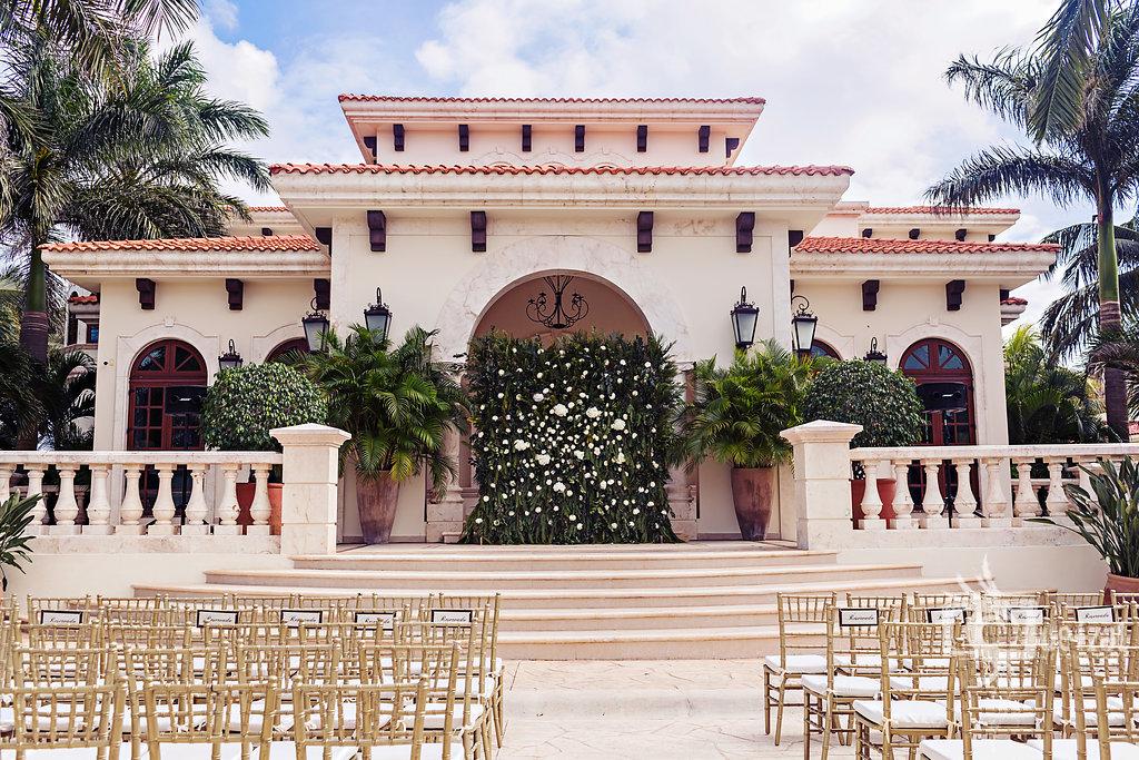 cancun-mexico-destination-wedding-villa-la-joya-03.jpg