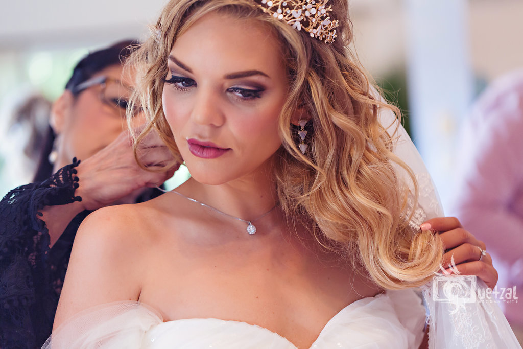 cancun-mexico-destination-wedding-villa-la-joya-10.jpg