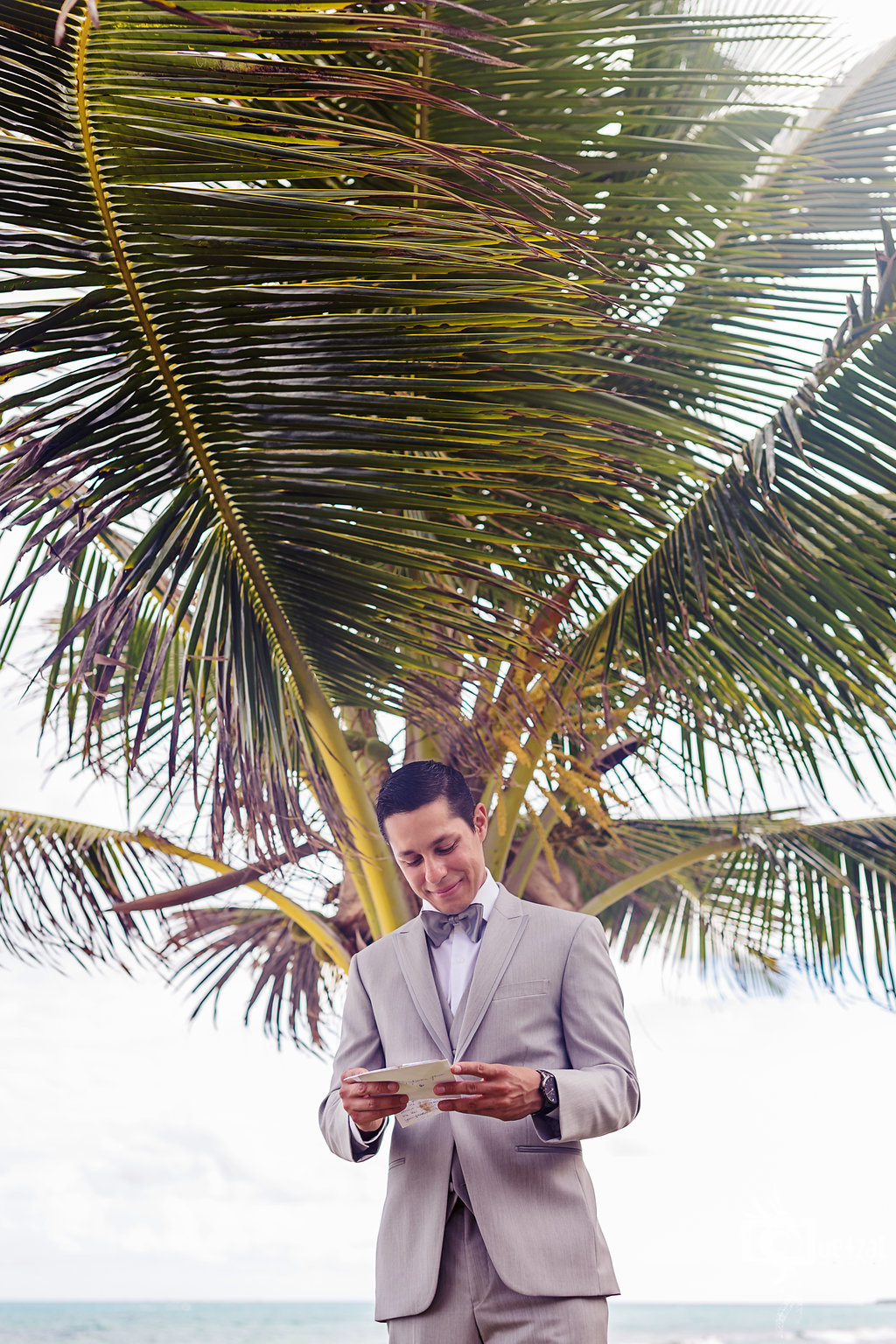 cancun-mexico-destination-wedding-villa-la-joya-11.jpg