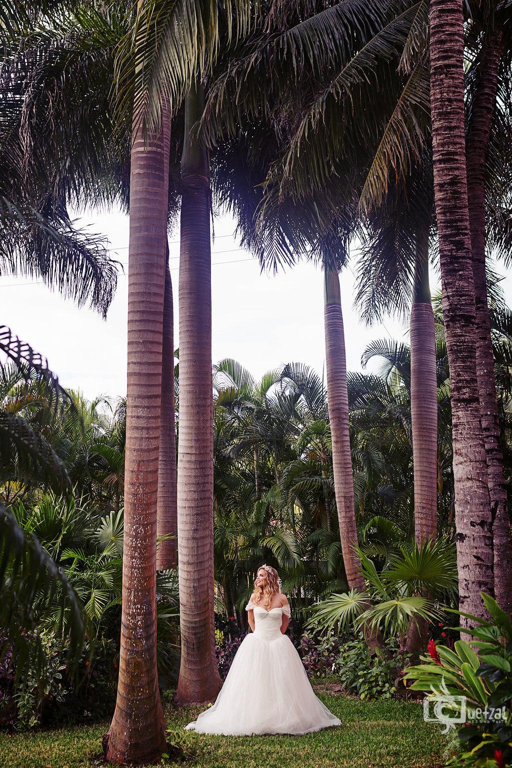 cancun-mexico-destination-wedding-villa-la-joya-12.jpg