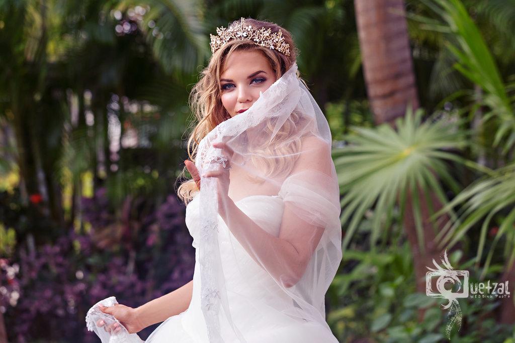 cancun-mexico-destination-wedding-villa-la-joya-13.jpg