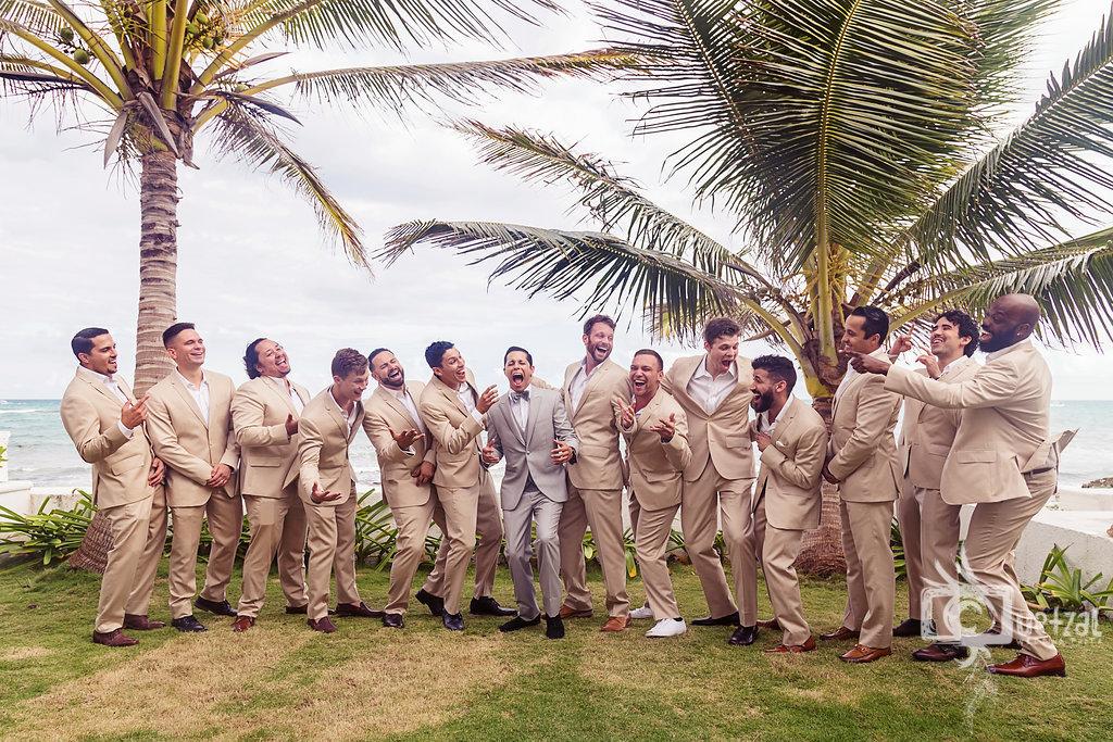 cancun-mexico-destination-wedding-villa-la-joya-14.jpg