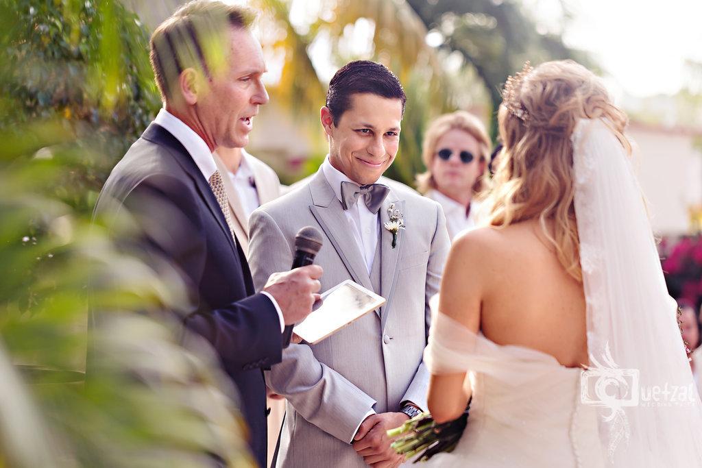 cancun-mexico-destination-wedding-villa-la-joya-18.jpg