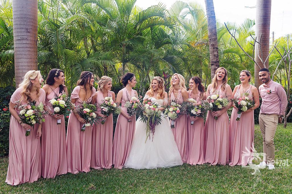 cancun-mexico-destination-wedding-villa-la-joya-17.jpg