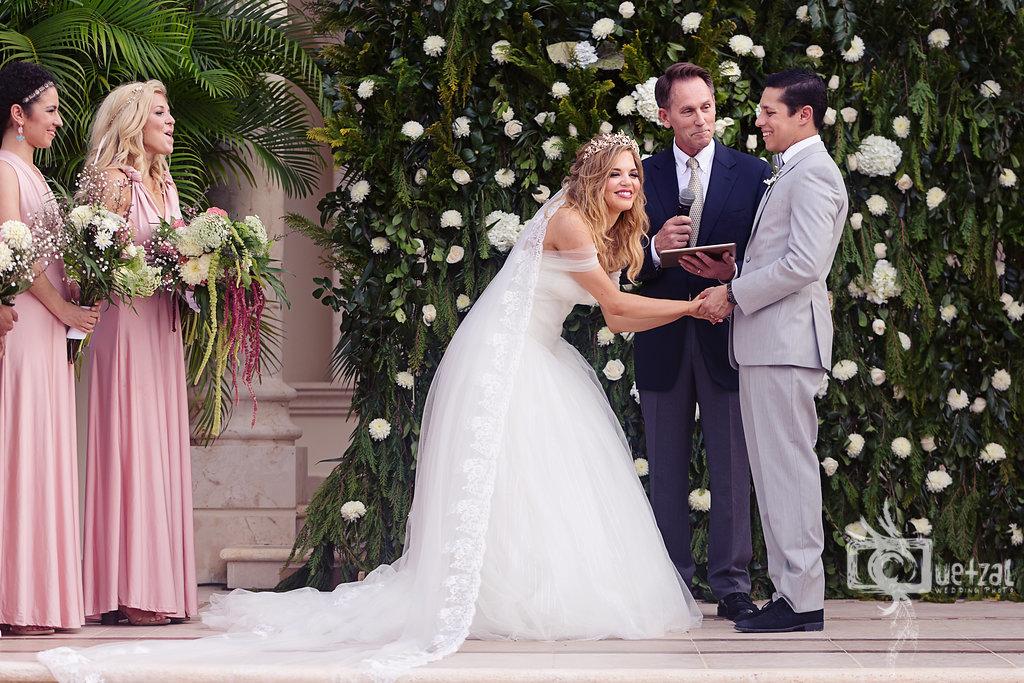 cancun-mexico-destination-wedding-villa-la-joya-20.jpg