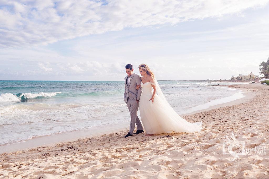 cancun-mexico-destination-wedding-villa-la-joya-22.jpg