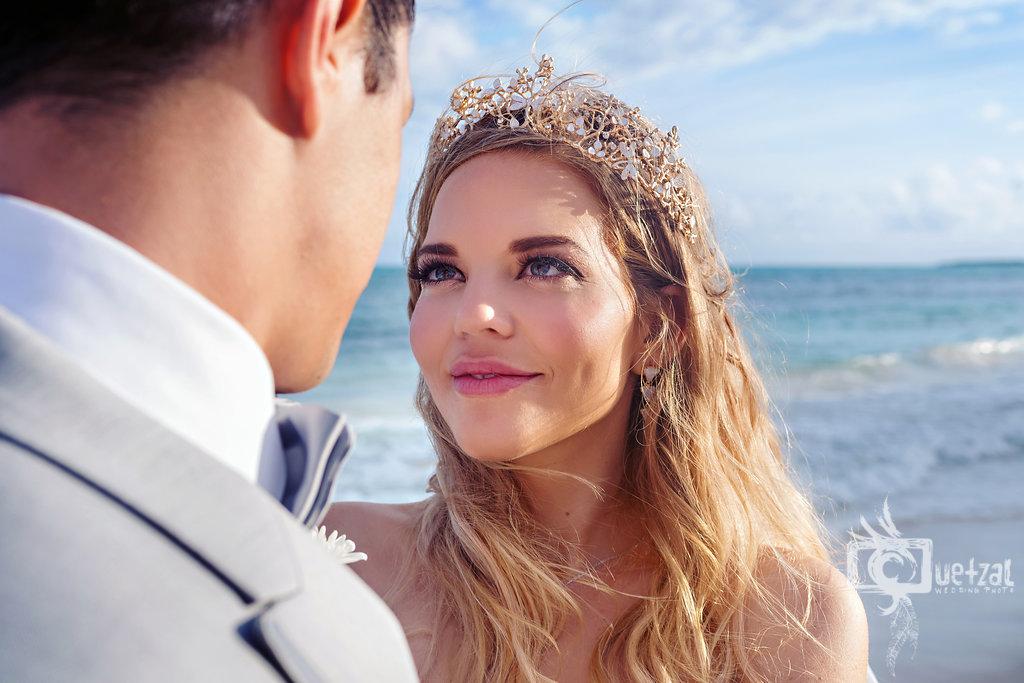 cancun-mexico-destination-wedding-villa-la-joya-28.jpg