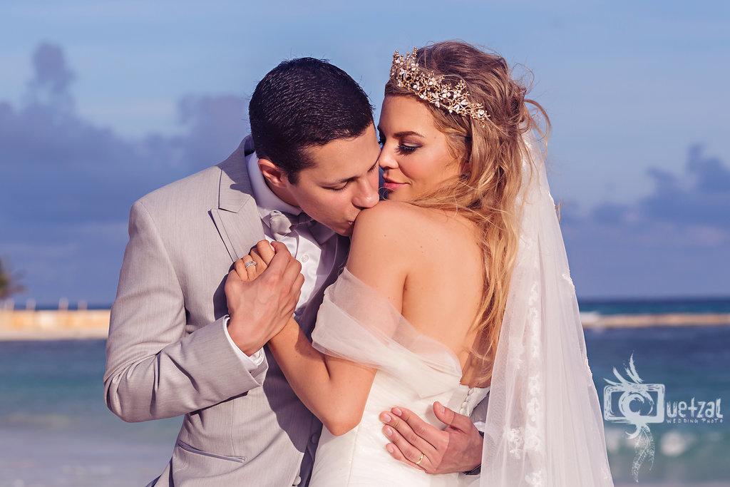 cancun-mexico-destination-wedding-villa-la-joya-29.jpg