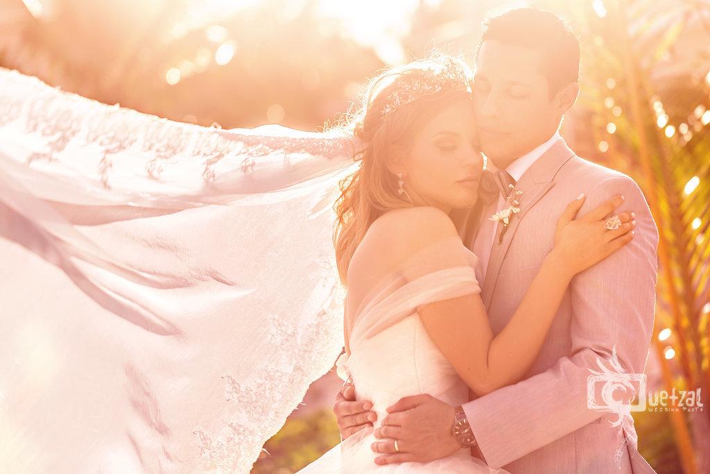 cancun-mexico-destination-wedding-villa-la-joya-31.jpg