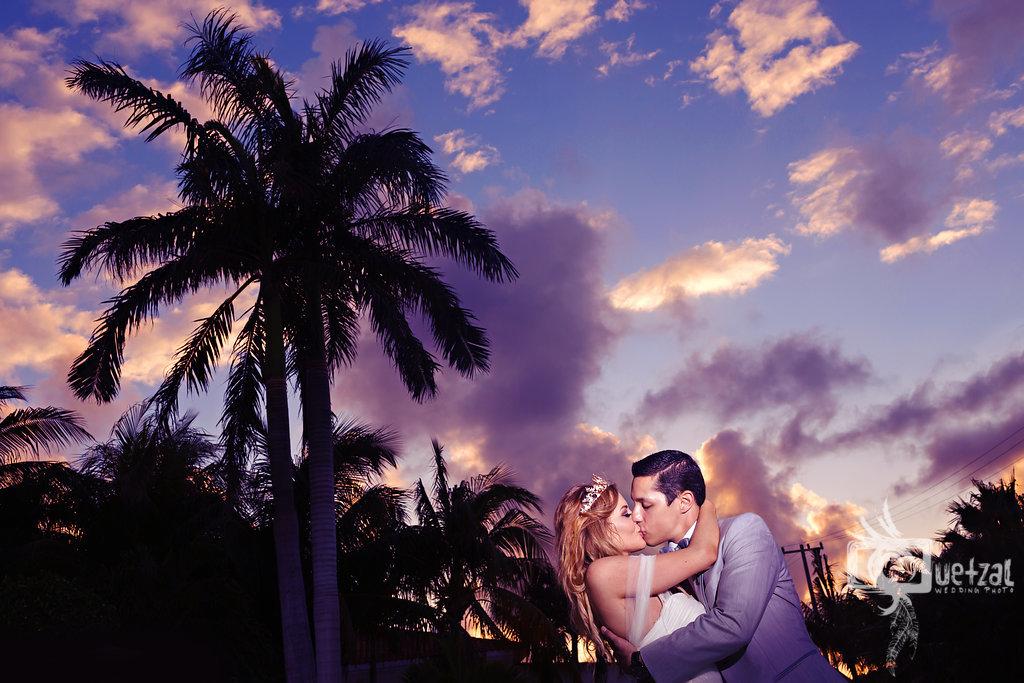 cancun-mexico-destination-wedding-villa-la-joya-33.jpg