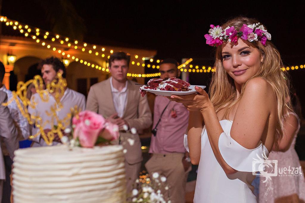 cancun-mexico-destination-wedding-villa-la-joya-34.jpg