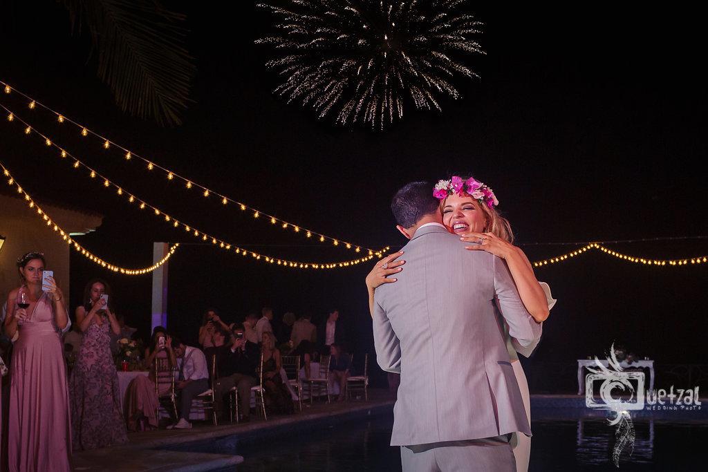 cancun-mexico-destination-wedding-villa-la-joya-37.jpg