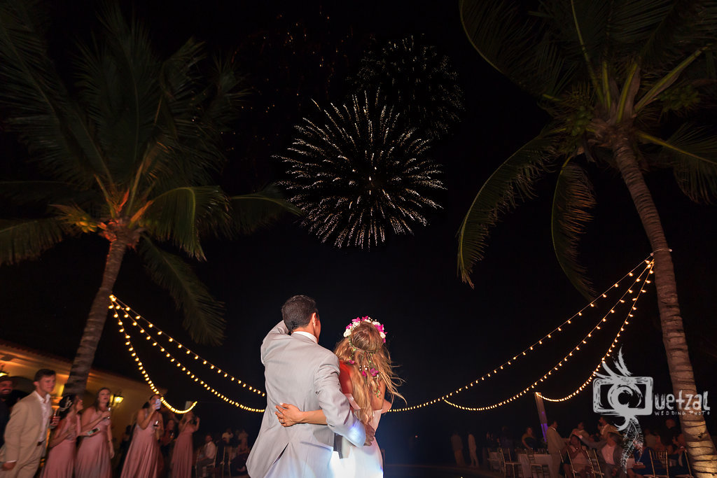 cancun-mexico-destination-wedding-villa-la-joya-38.jpg