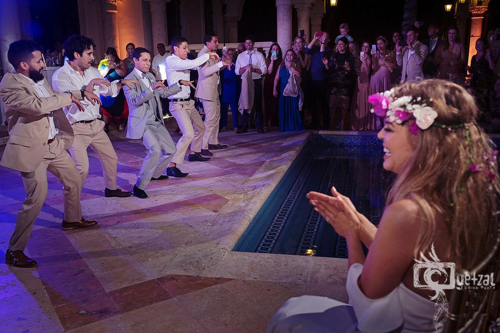cancun-mexico-destination-wedding-villa-la-joya-39.jpg