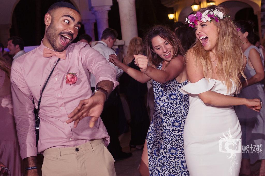 cancun-mexico-destination-wedding-villa-la-joya-41.jpg