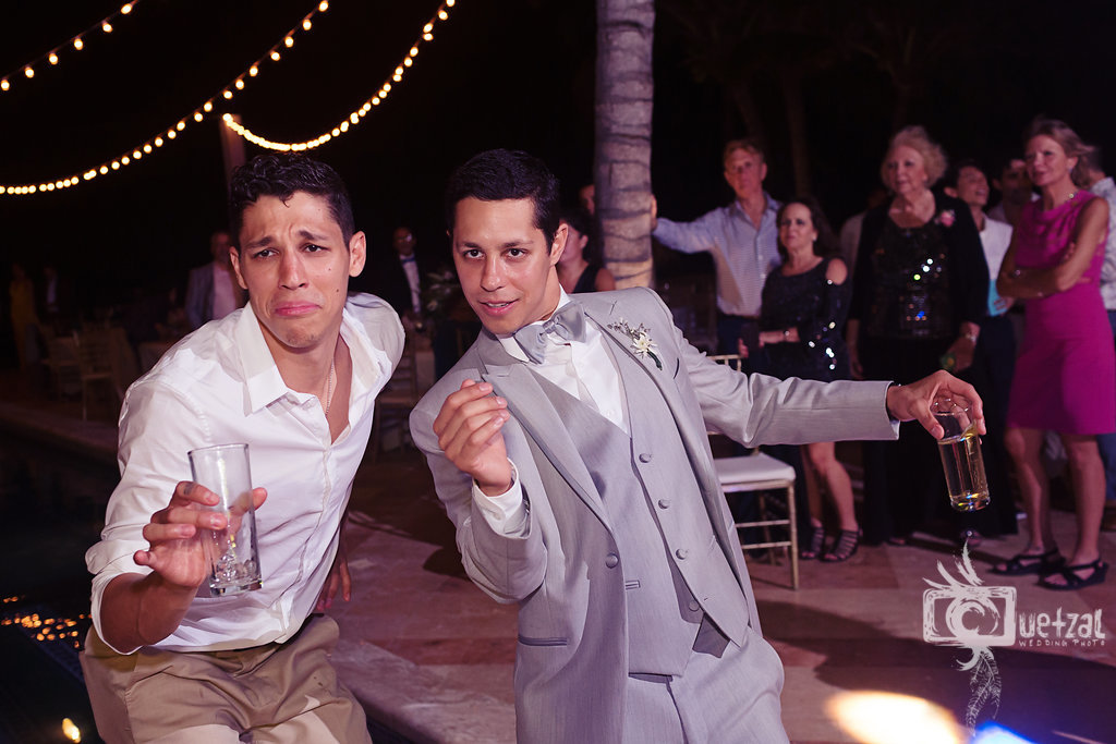 cancun-mexico-destination-wedding-villa-la-joya-42.jpg