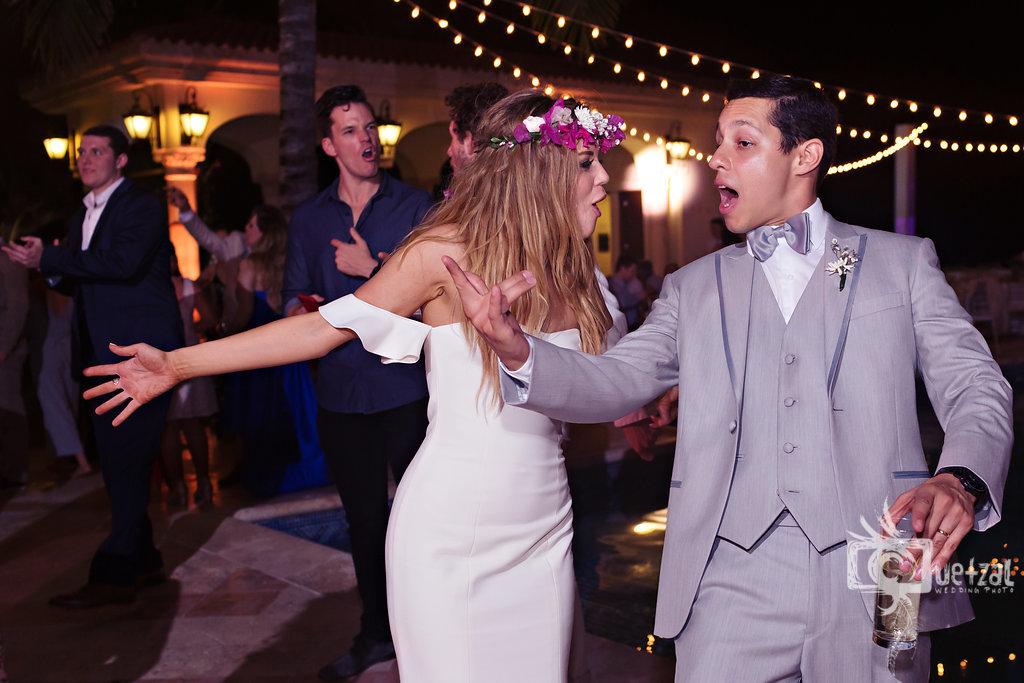 cancun-mexico-destination-wedding-villa-la-joya-43.jpg