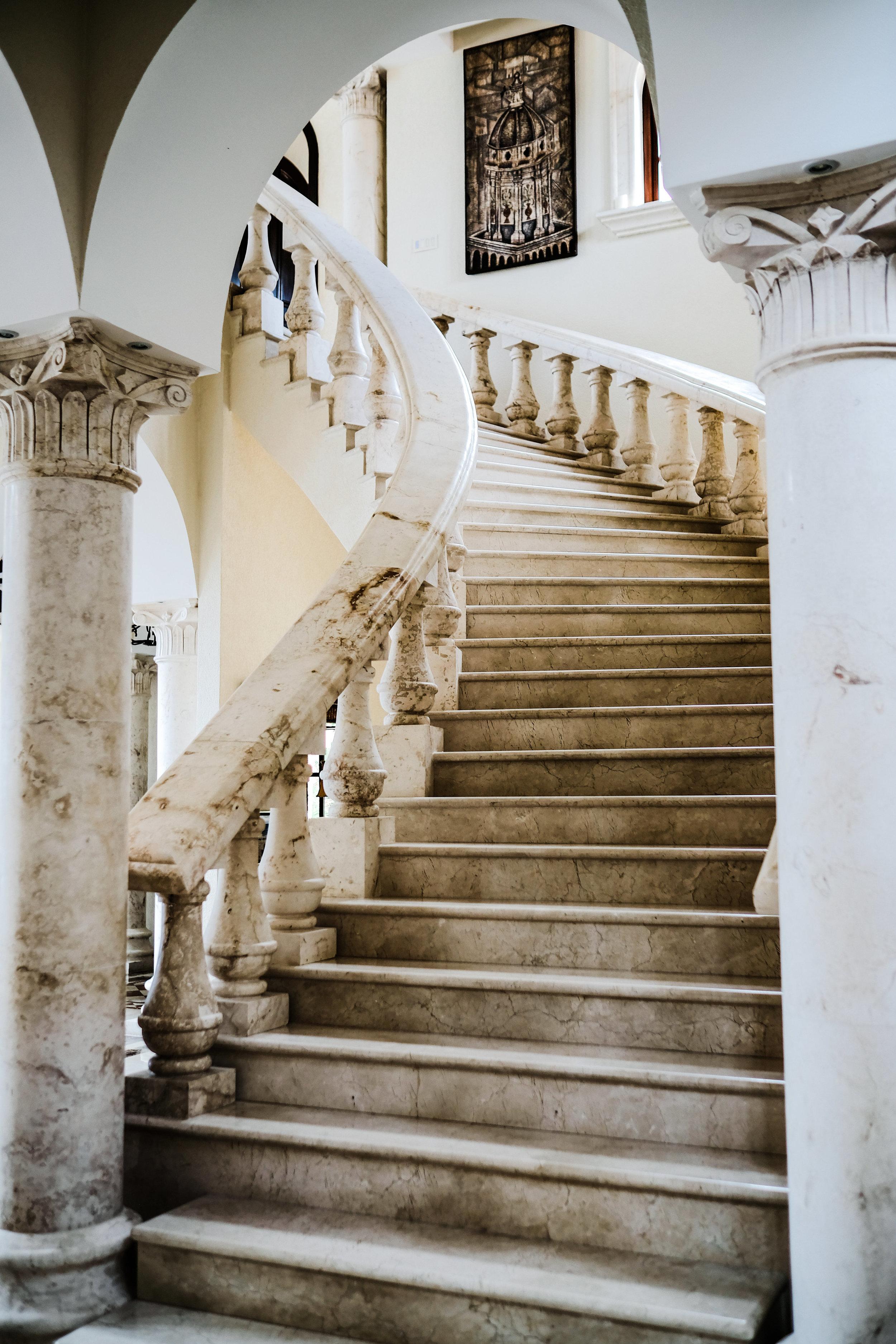 mexico_destination_wedding_villa_la_joya_cancun_04.jpg
