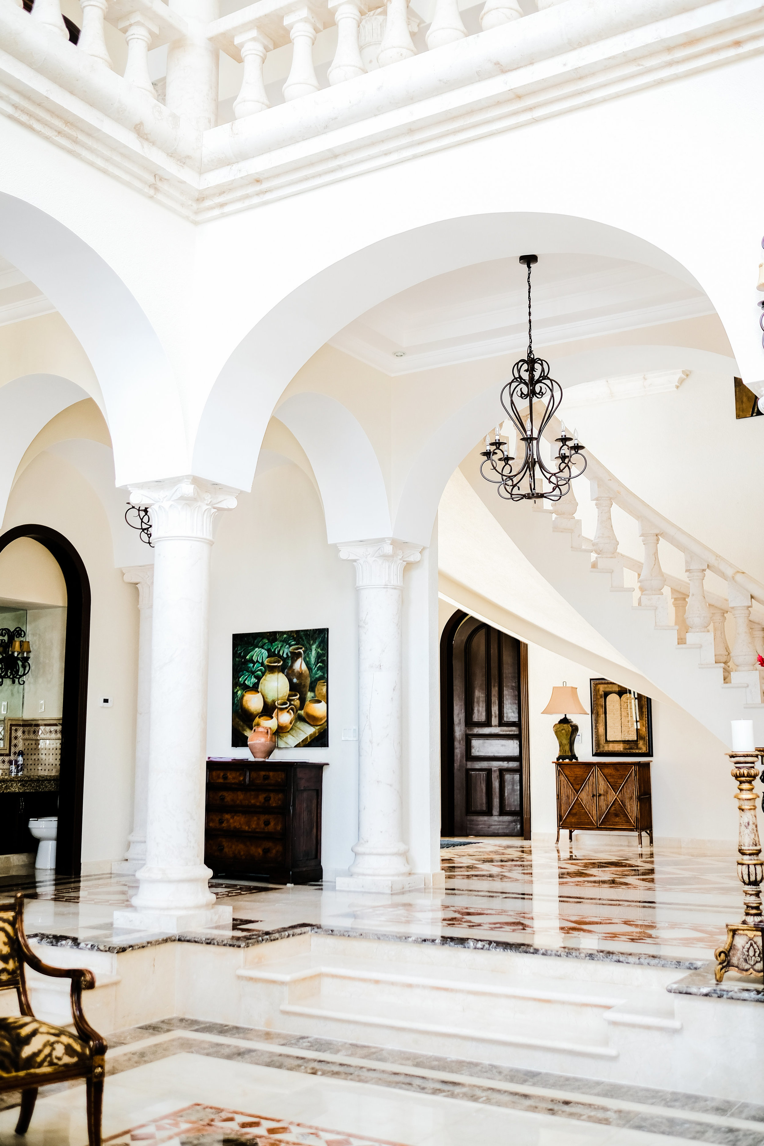 mexico_destination_wedding_villa_la_joya_cancun_07.jpg