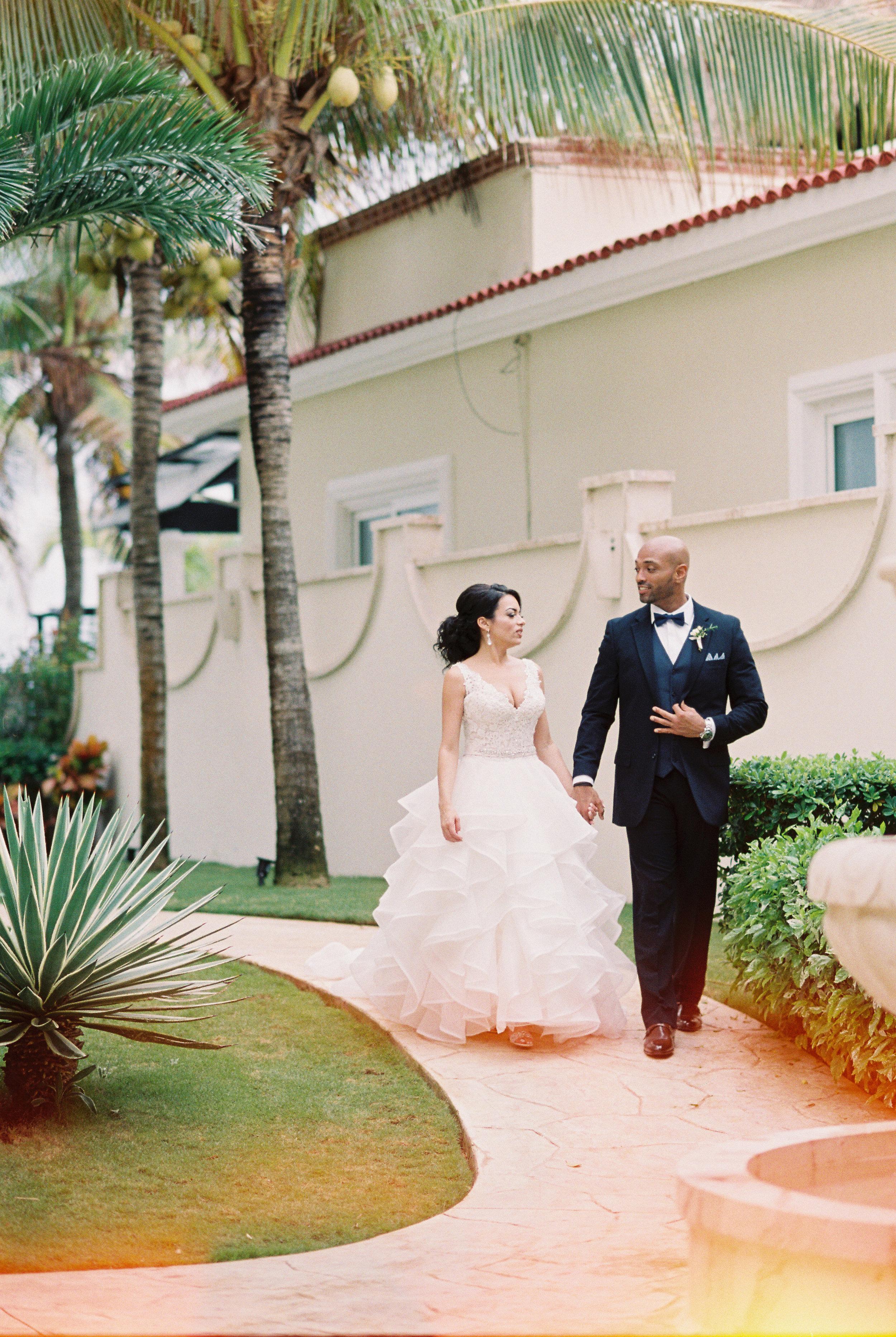 mexico_destination_wedding_villa_la_joya_cancun_08.jpg