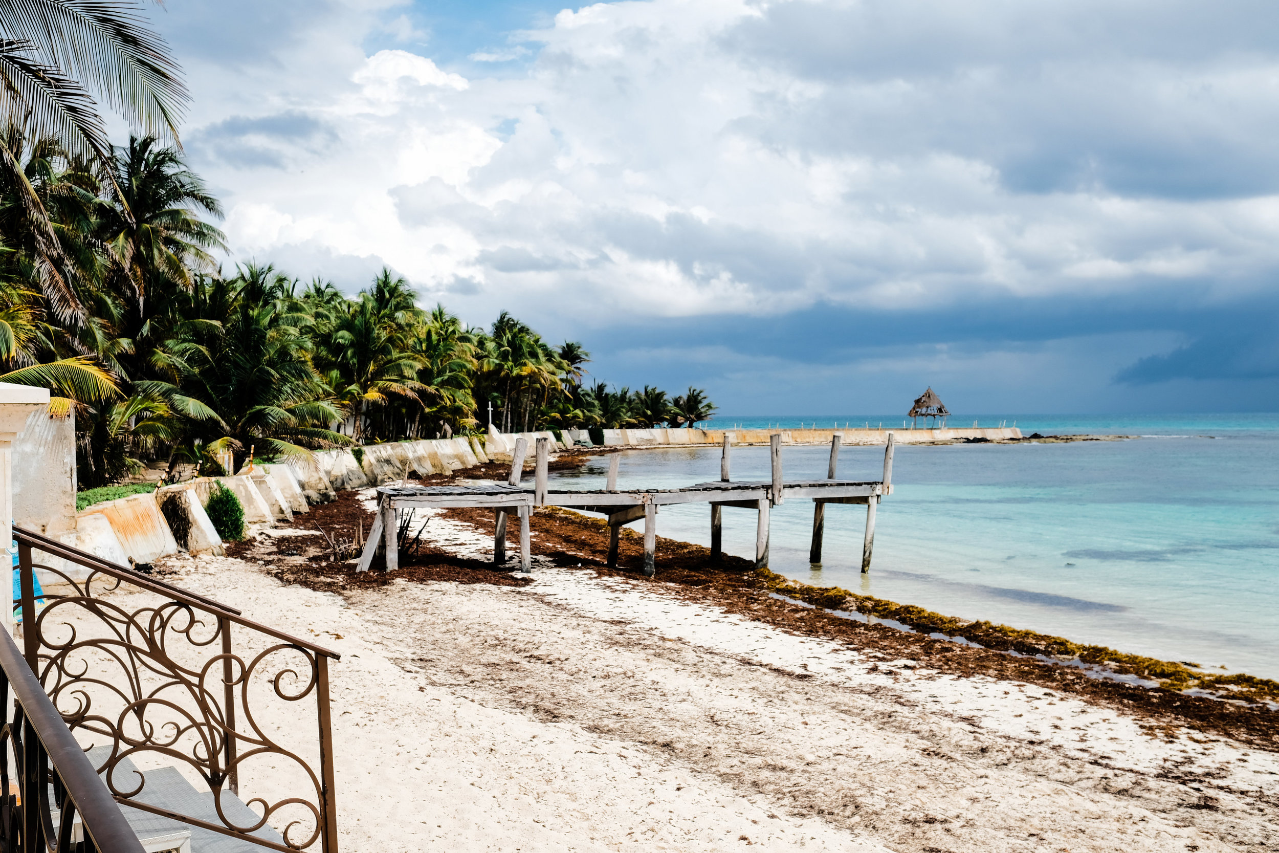 mexico_destination_wedding_villa_la_joya_cancun_11.jpg
