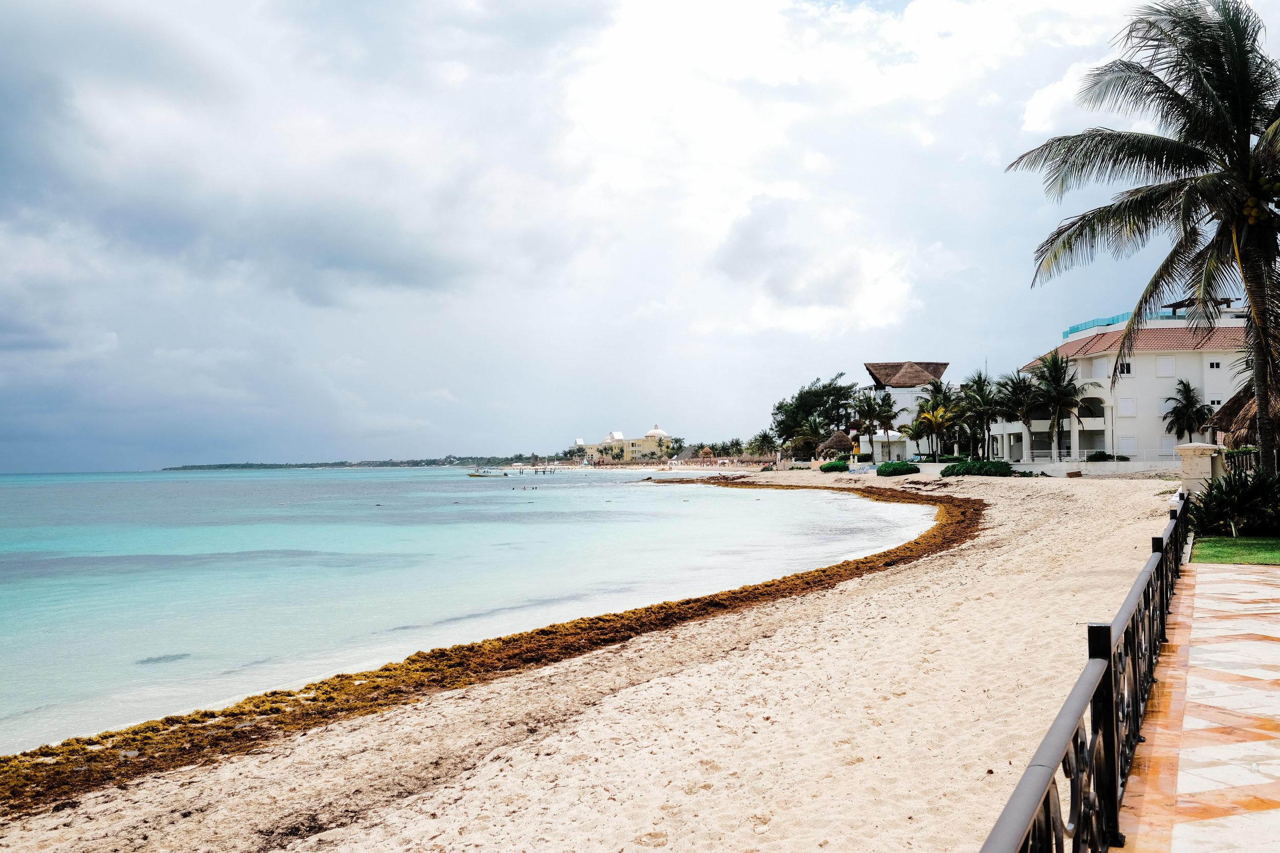 mexico_destination_wedding_villa_la_joya_cancun_12.jpg