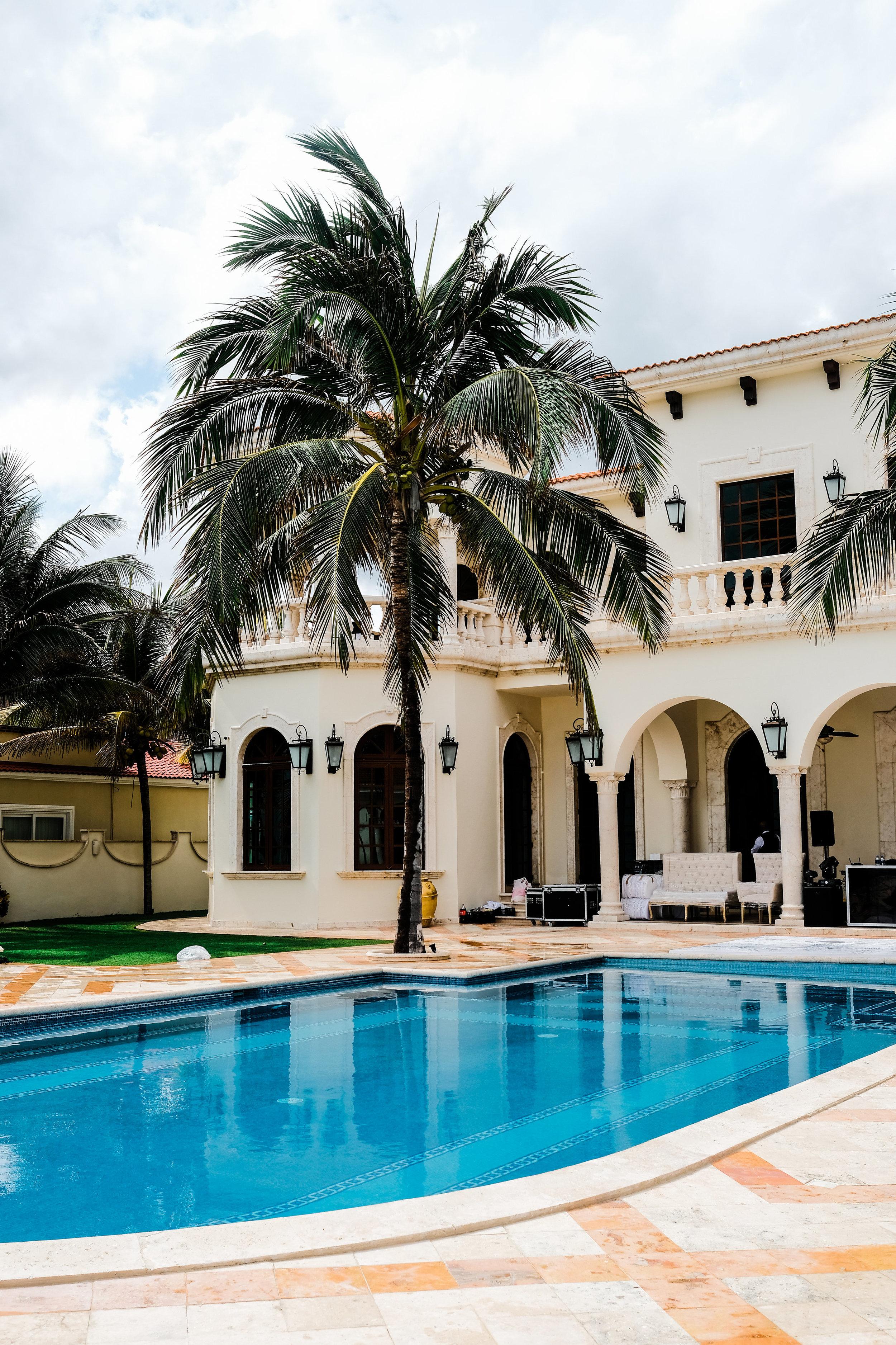 mexico_destination_wedding_villa_la_joya_cancun_13.jpg