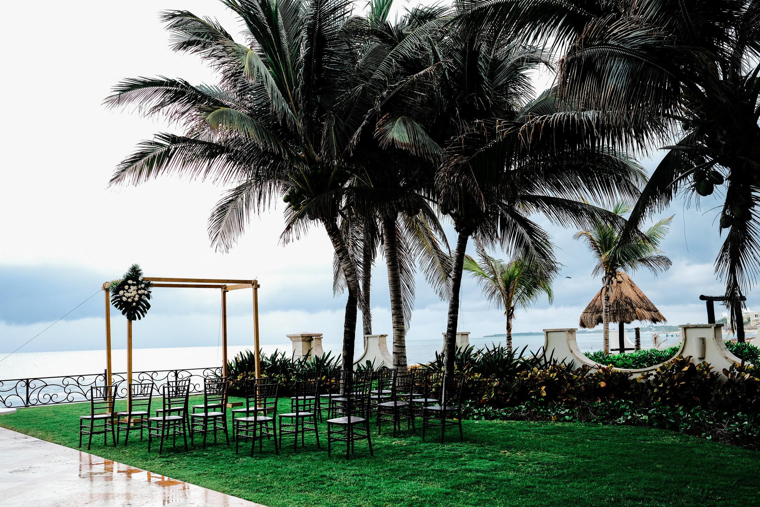 mexico_destination_wedding_villa_la_joya_cancun_19.jpg