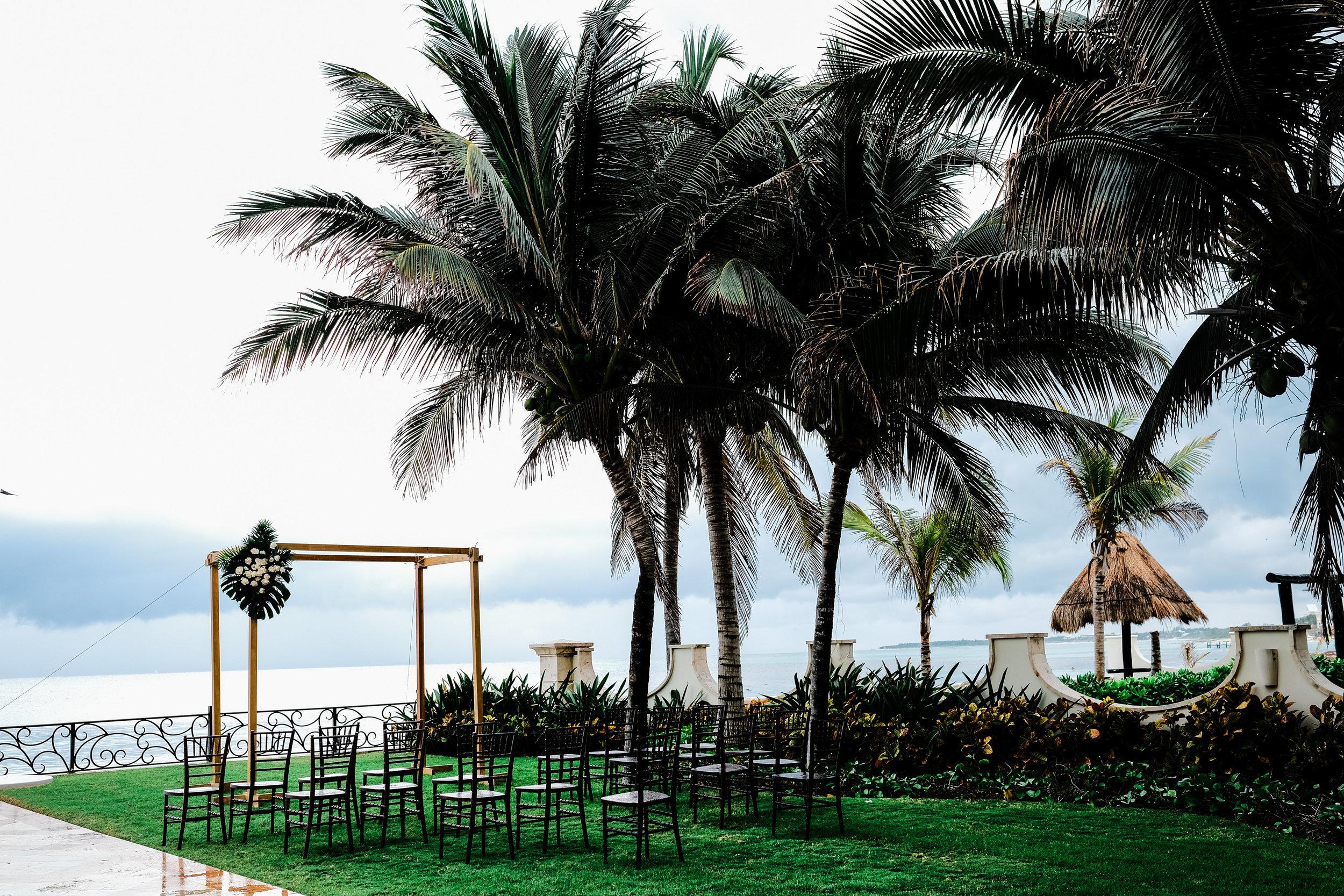 mexico_destination_wedding_villa_la_joya_cancun_20.jpg