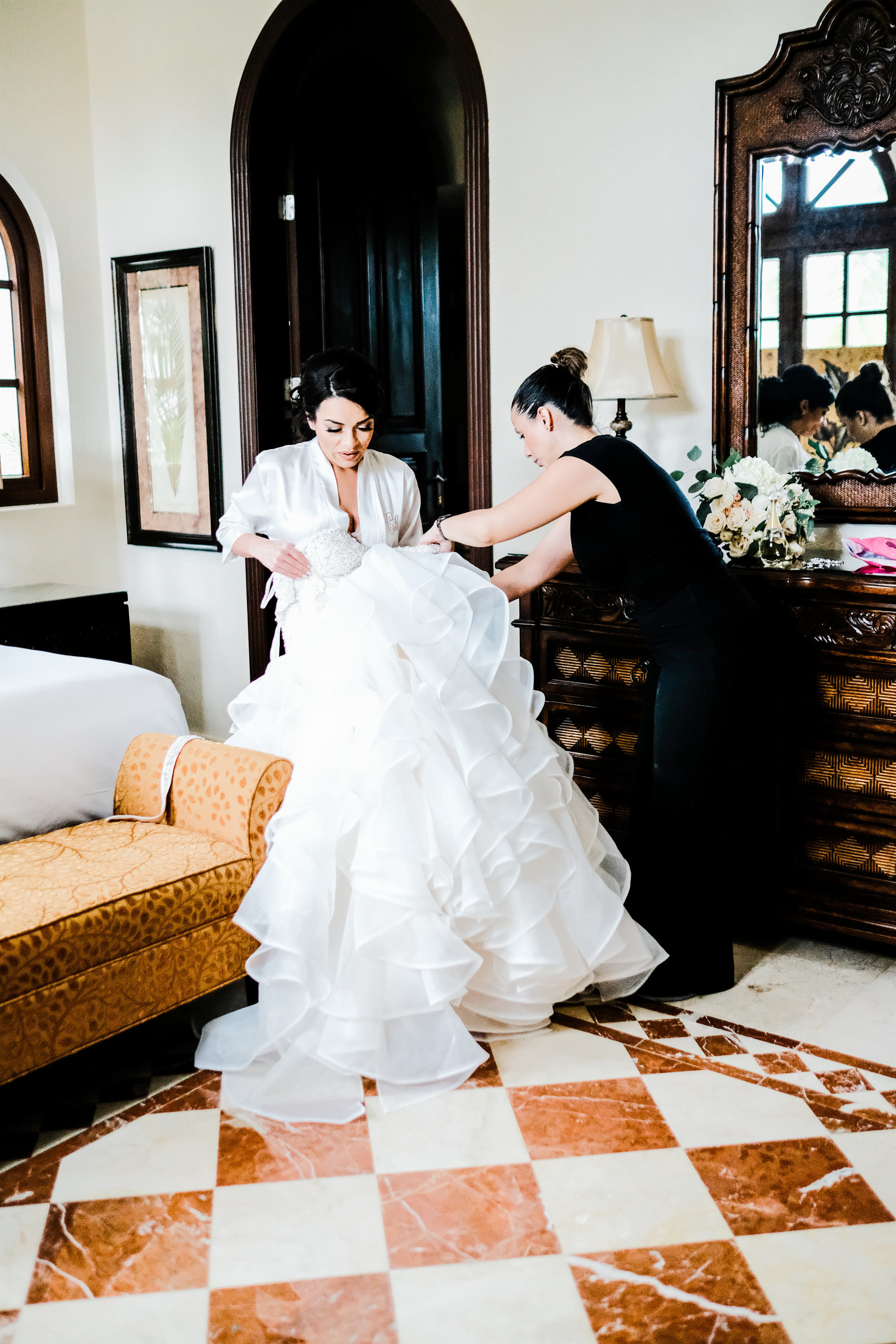 mexico_destination_wedding_villa_la_joya_cancun_21.jpg