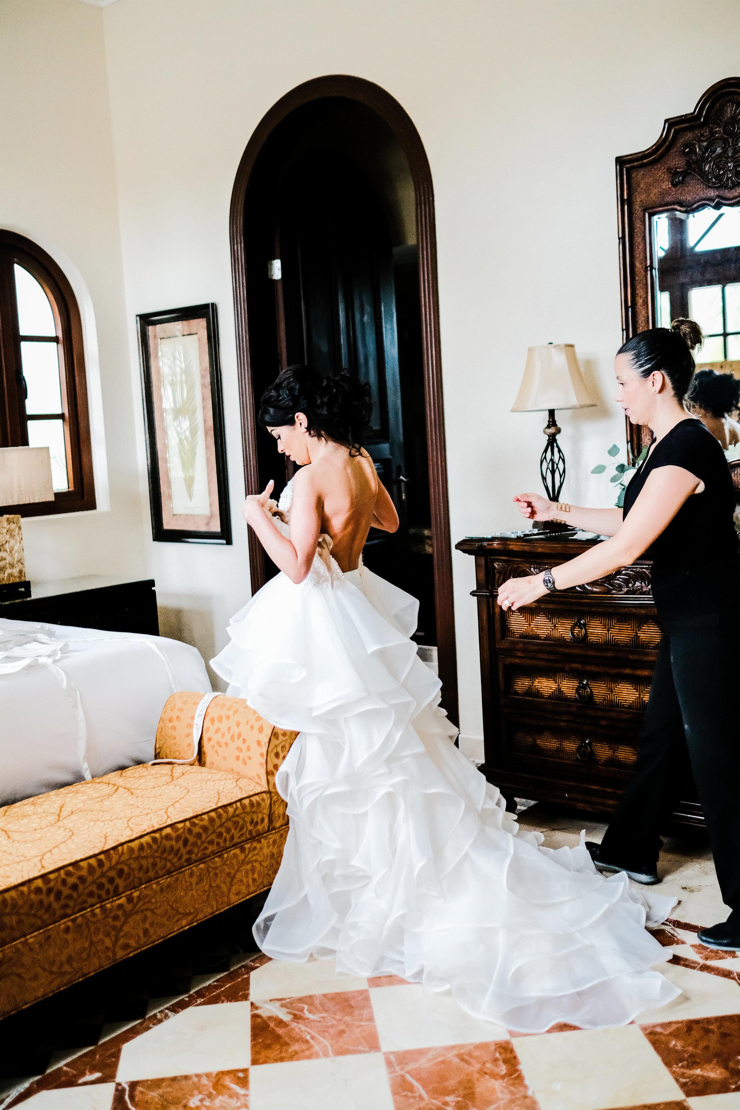 mexico_destination_wedding_villa_la_joya_cancun_22.jpg