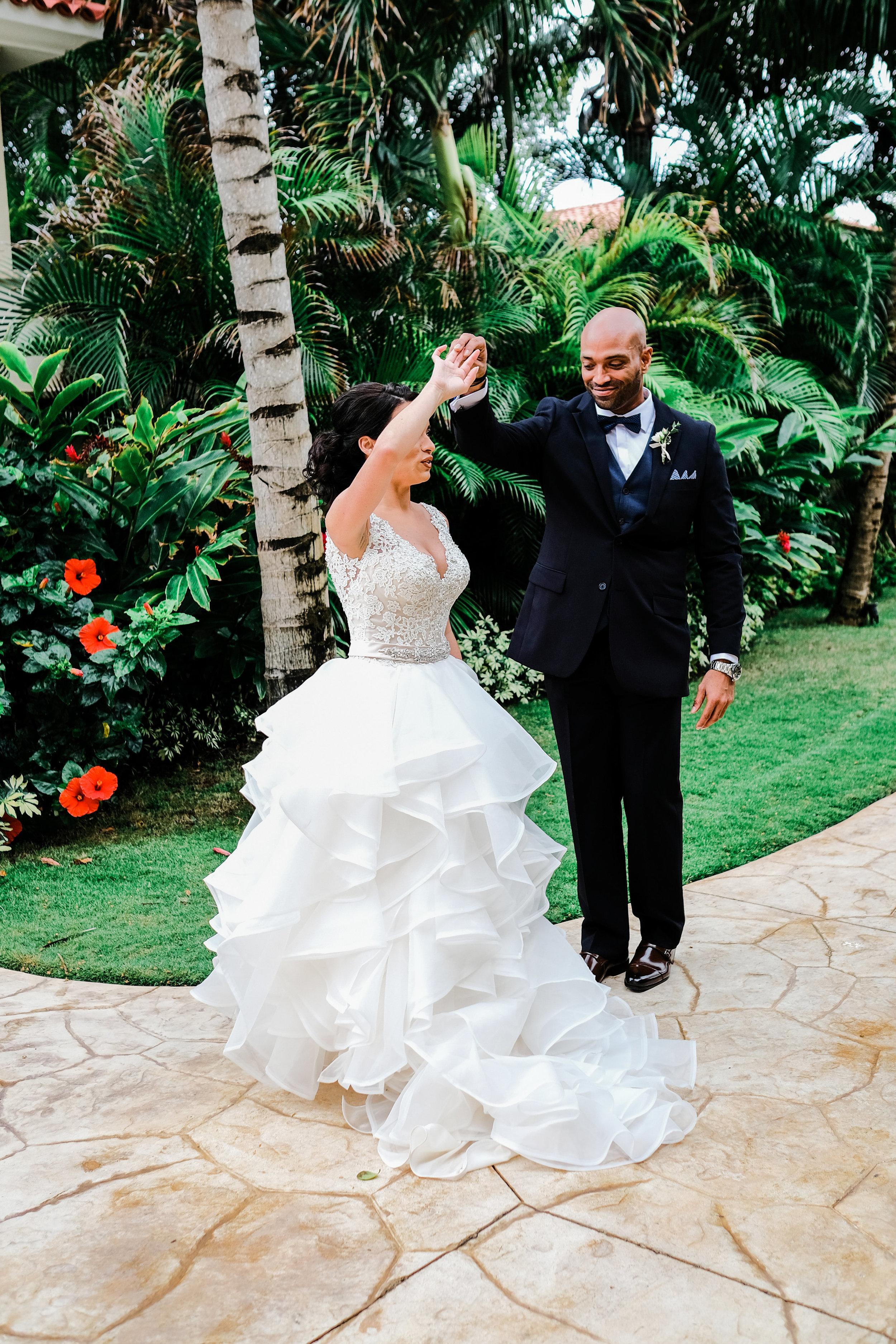 mexico_destination_wedding_villa_la_joya_cancun_30.jpg