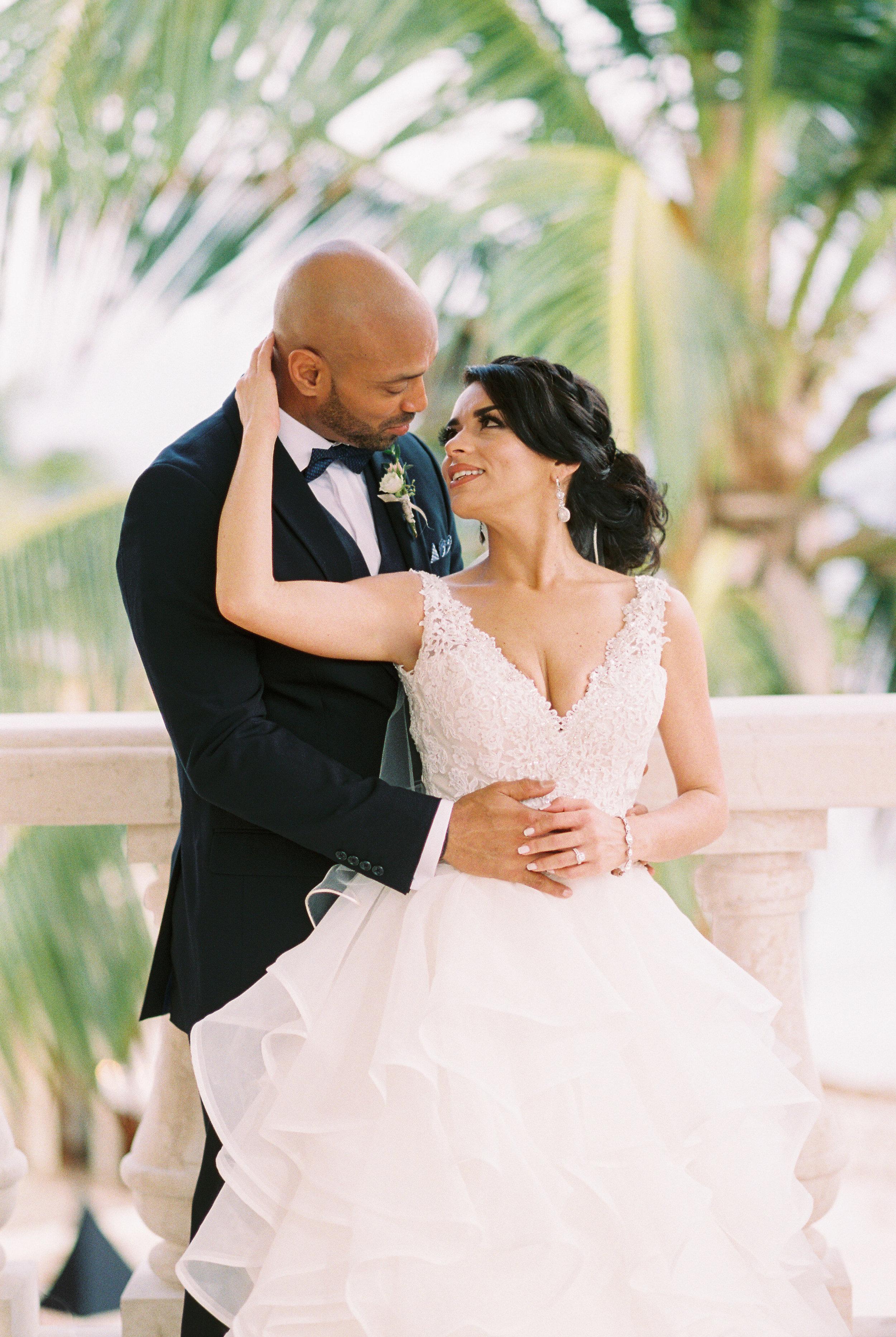 mexico_destination_wedding_villa_la_joya_cancun_32.jpg