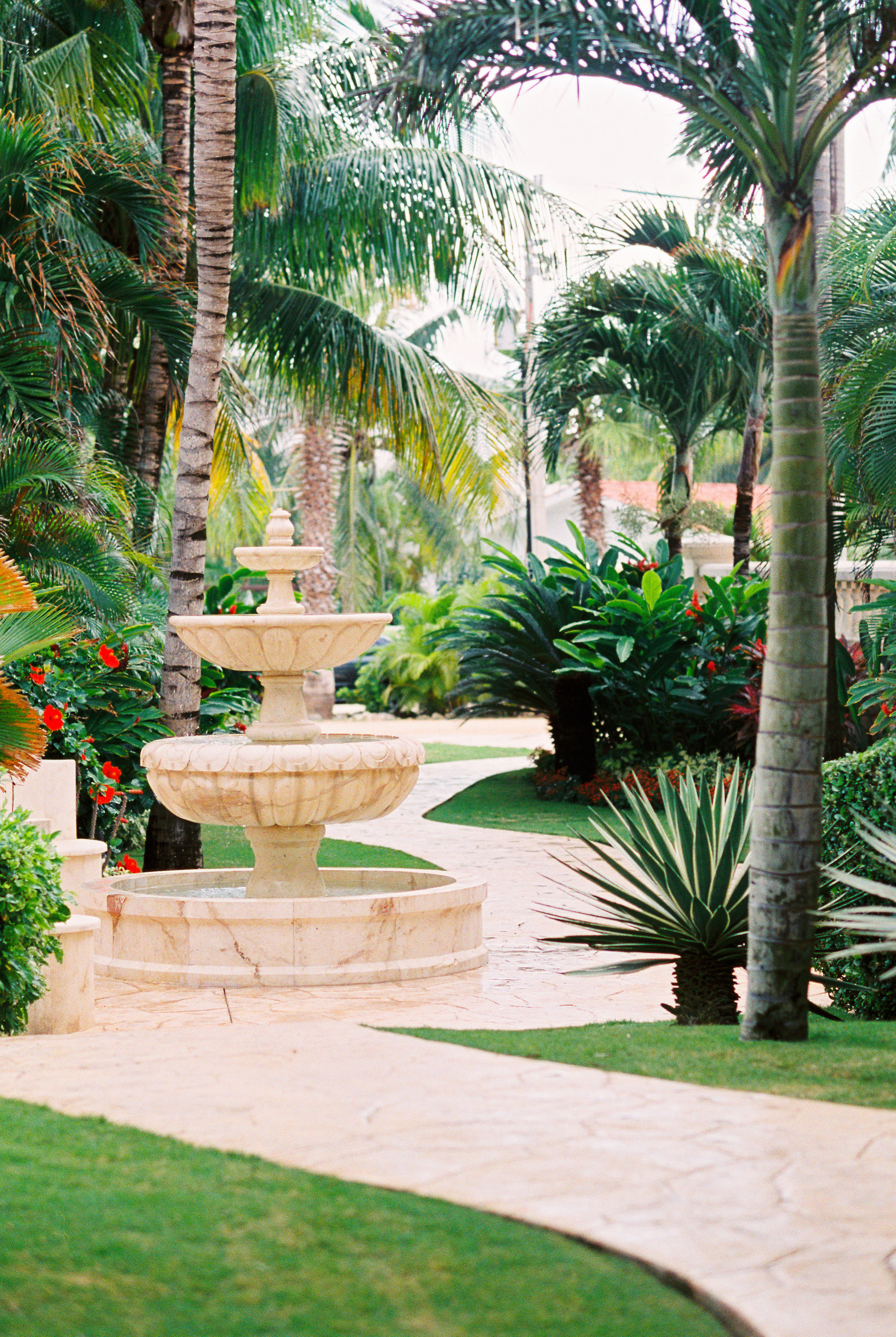 mexico_destination_wedding_villa_la_joya_cancun_35.jpg