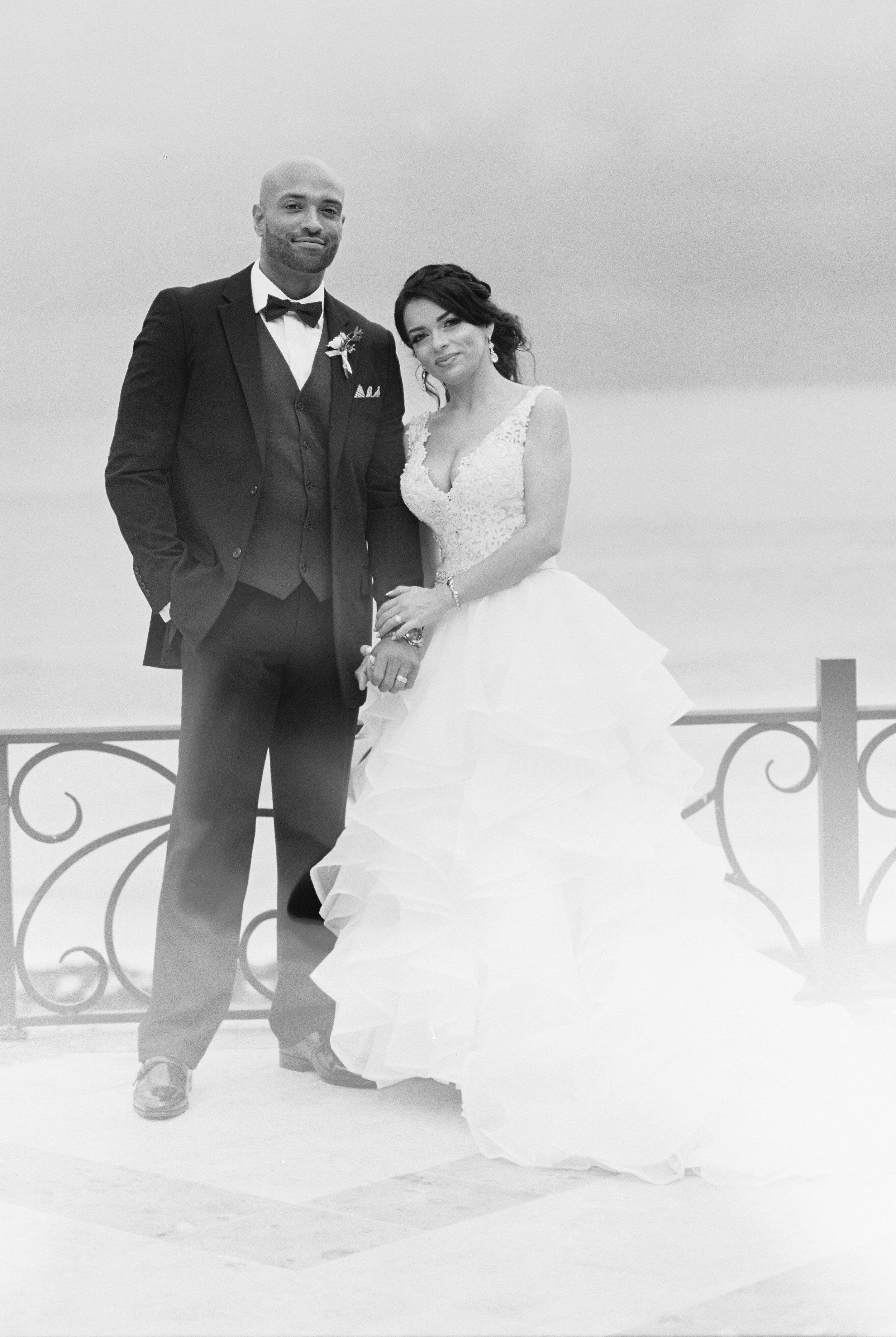 mexico_destination_wedding_villa_la_joya_cancun_38.jpg