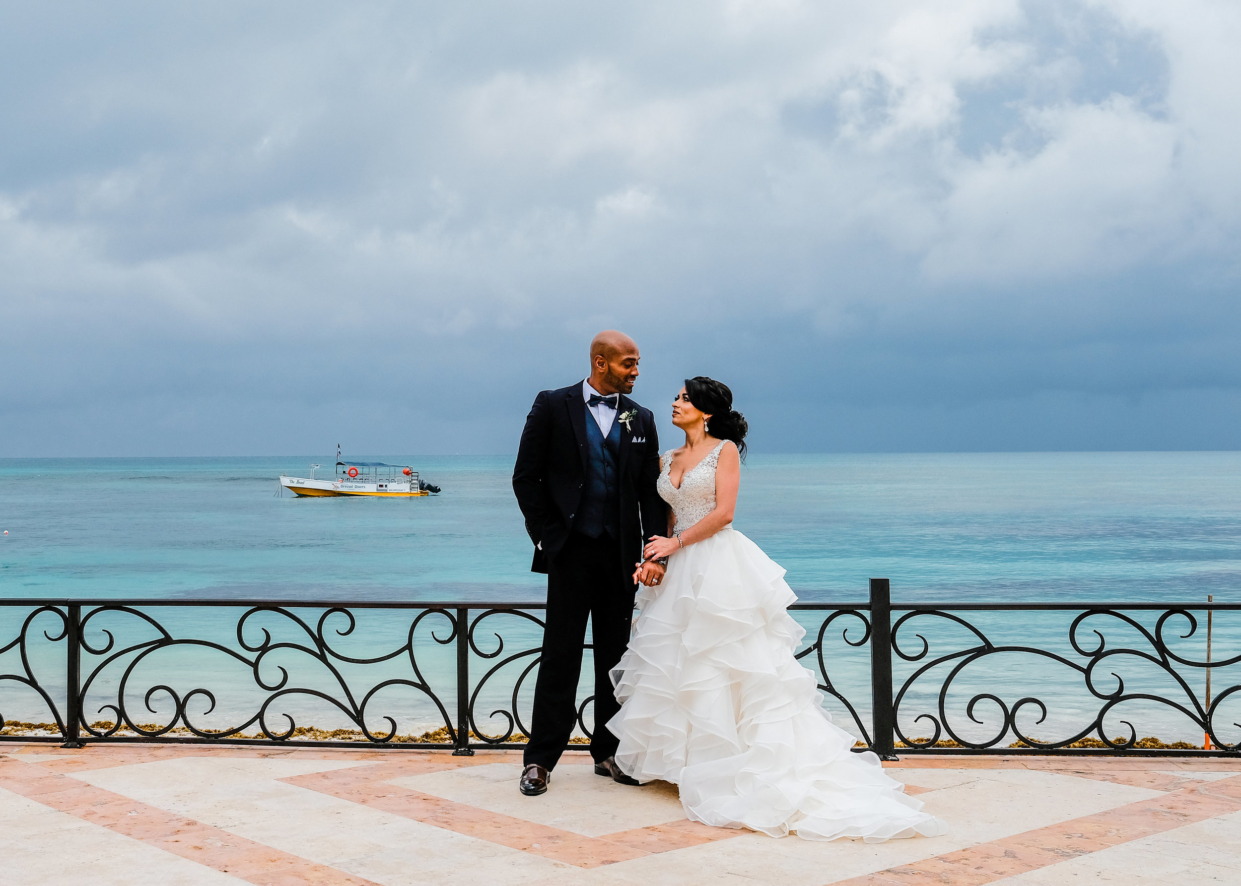 mexico_destination_wedding_villa_la_joya_cancun_40.jpg