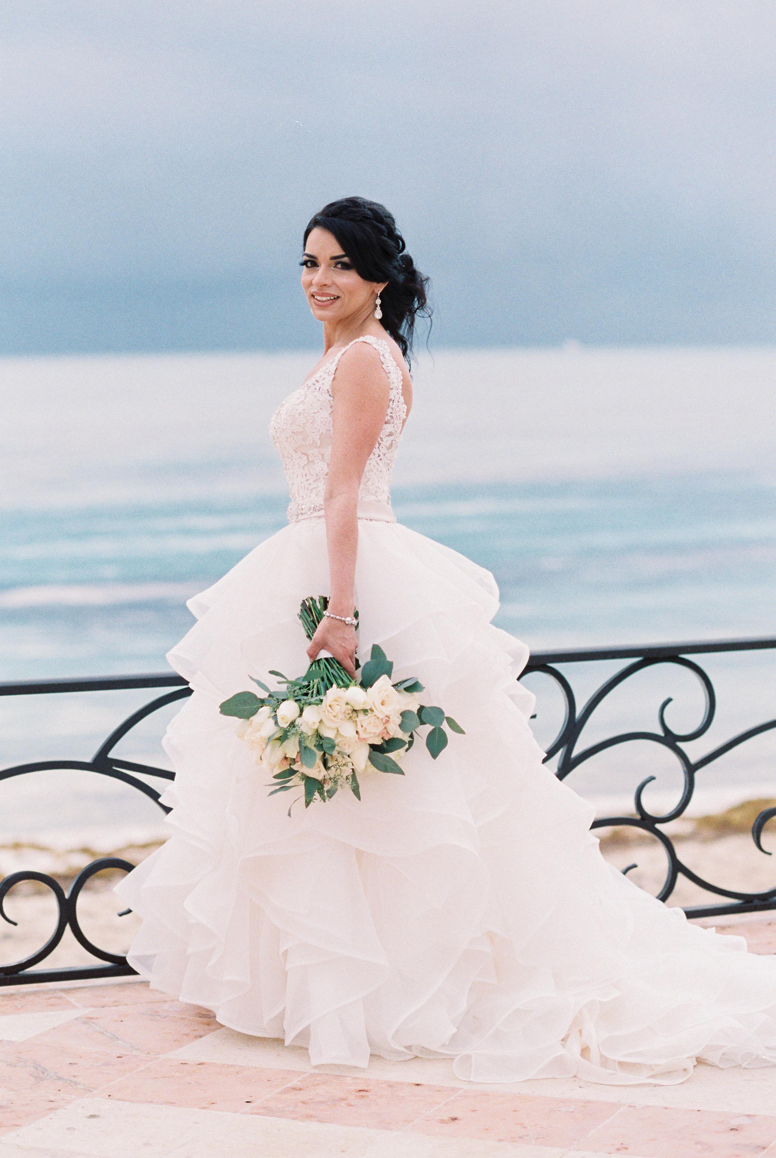 mexico_destination_wedding_villa_la_joya_cancun_42.jpg