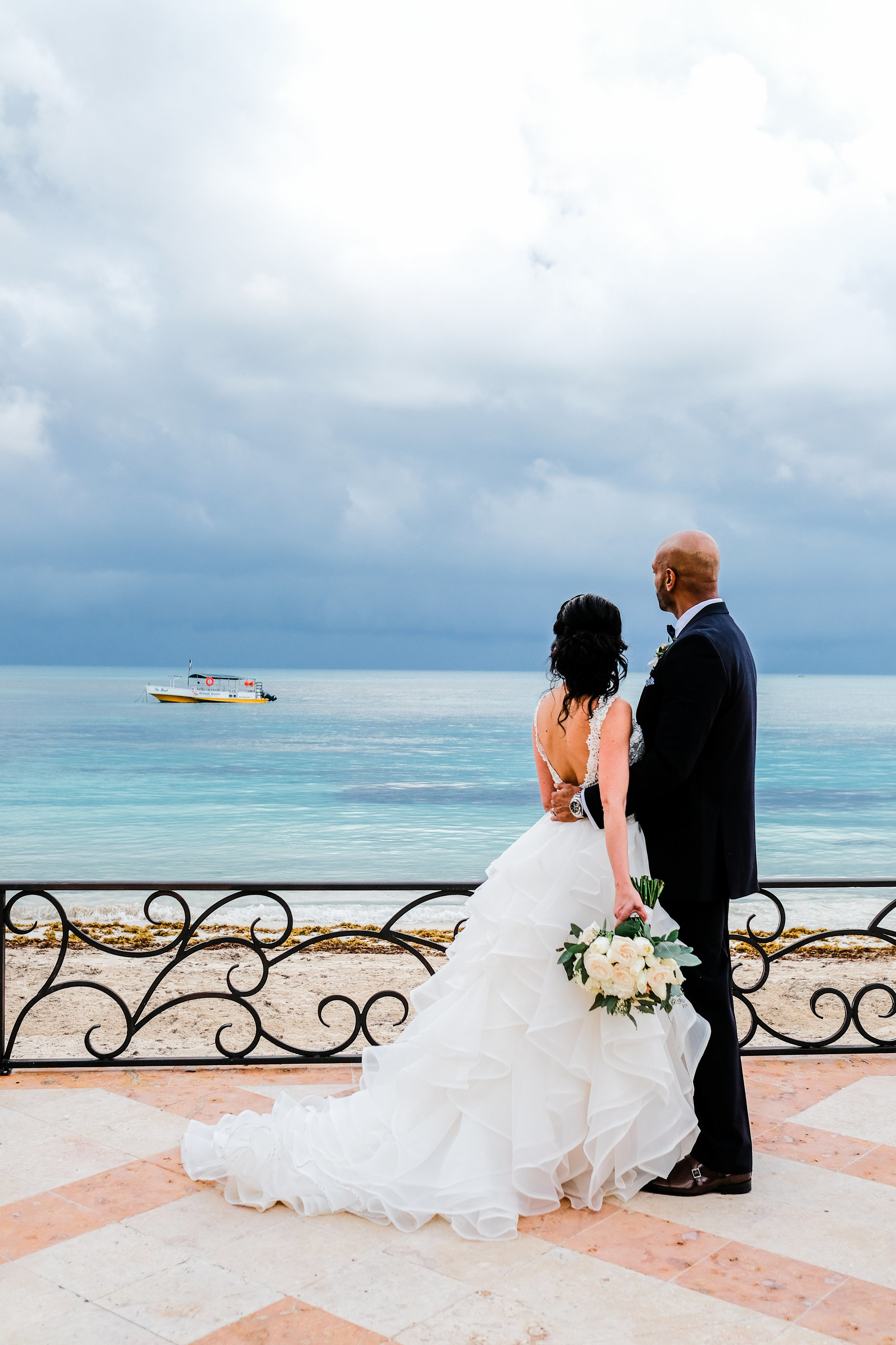 mexico_destination_wedding_villa_la_joya_cancun_43.jpg