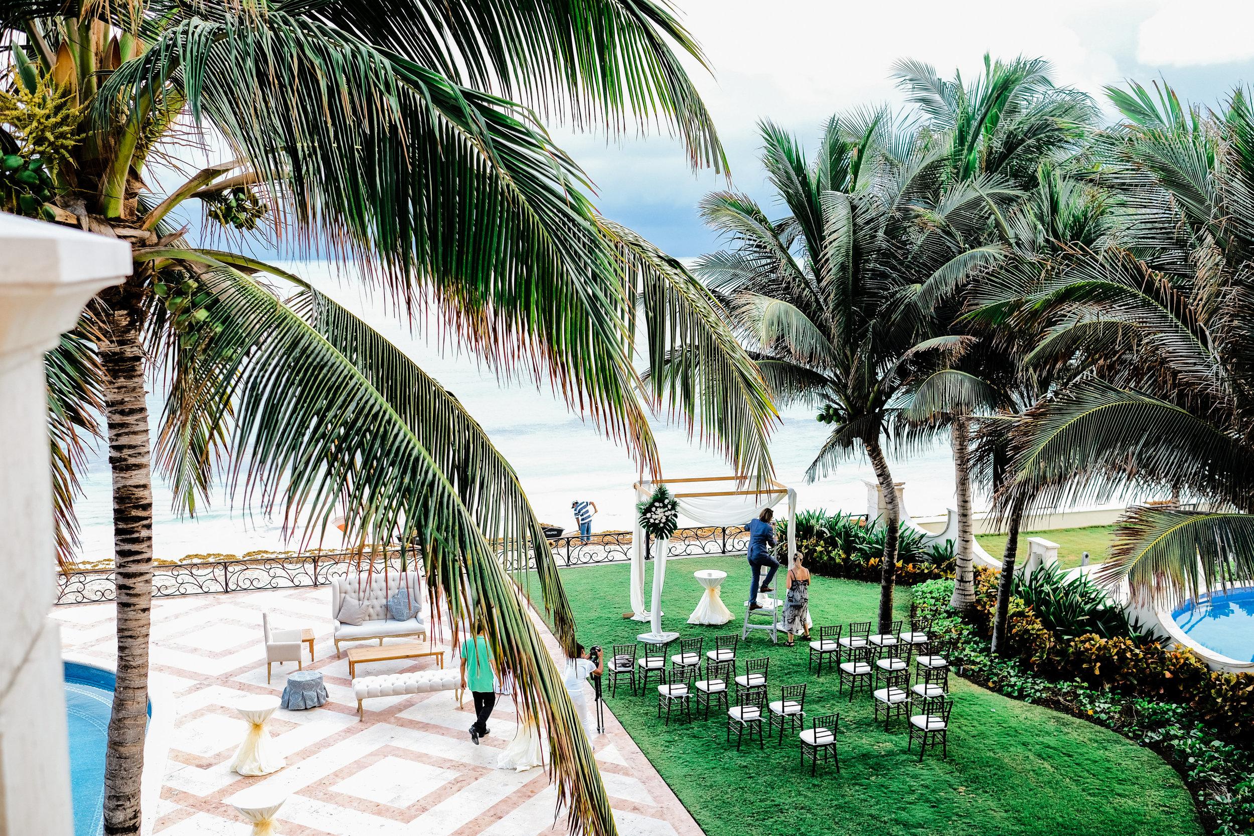 mexico_destination_wedding_villa_la_joya_cancun_44.jpg