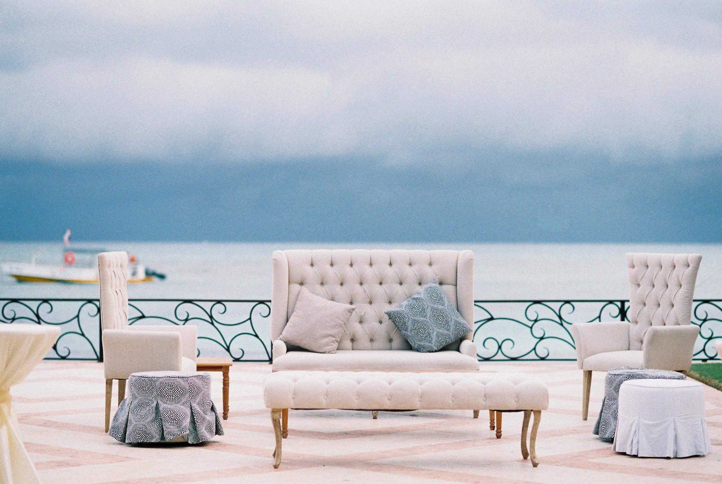mexico_destination_wedding_villa_la_joya_cancun_49.jpg