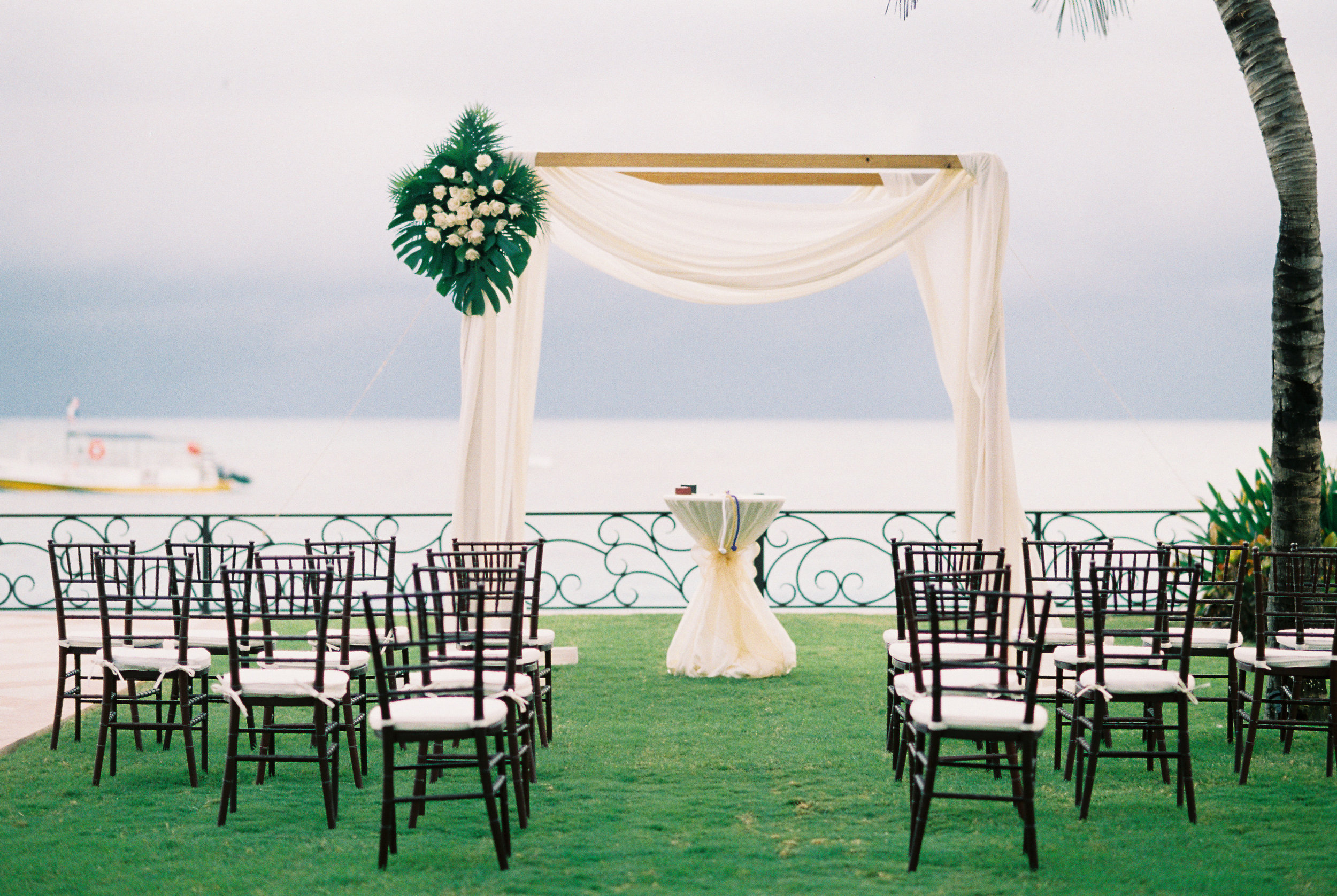 mexico_destination_wedding_villa_la_joya_cancun_50.jpg