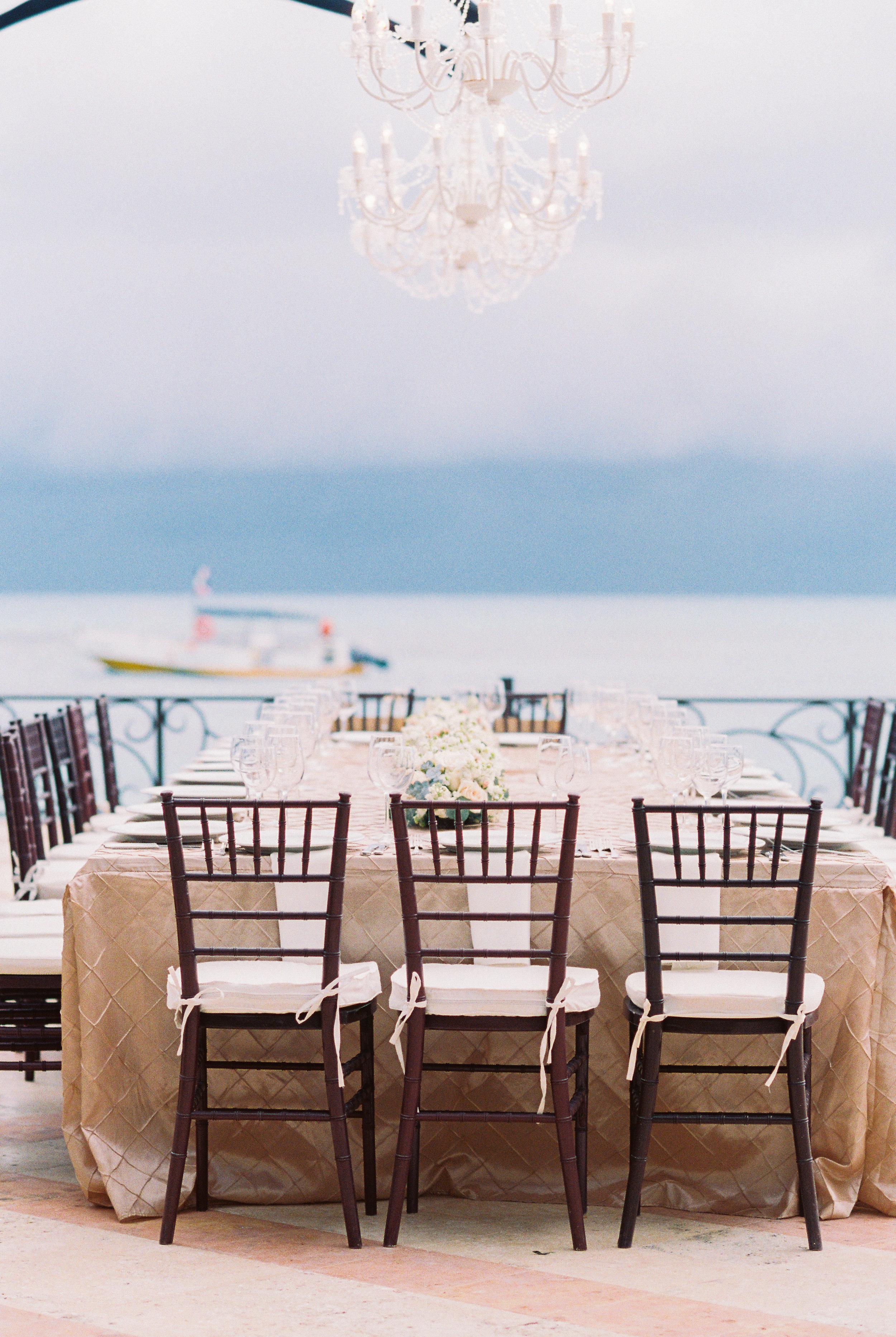 mexico_destination_wedding_villa_la_joya_cancun_52.jpg