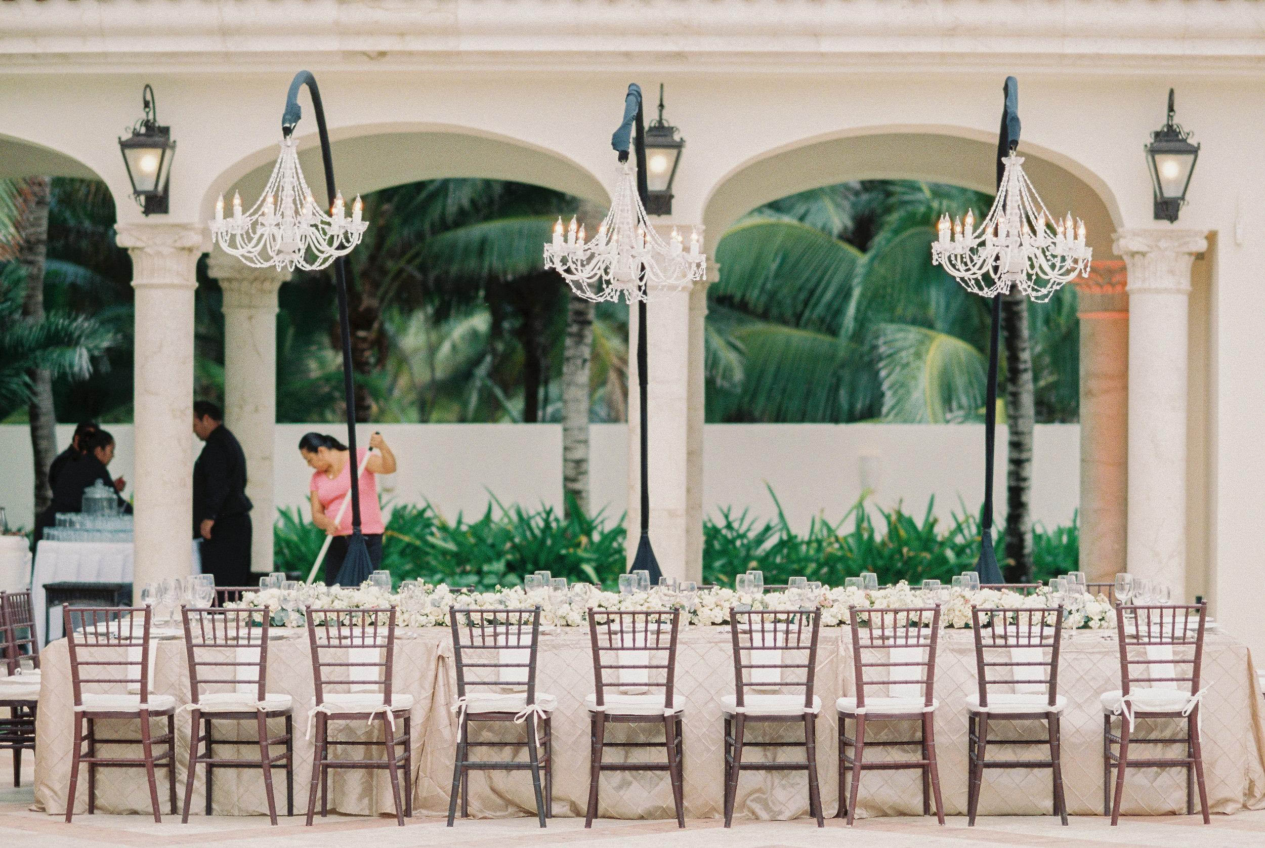 mexico_destination_wedding_villa_la_joya_cancun_56.jpg