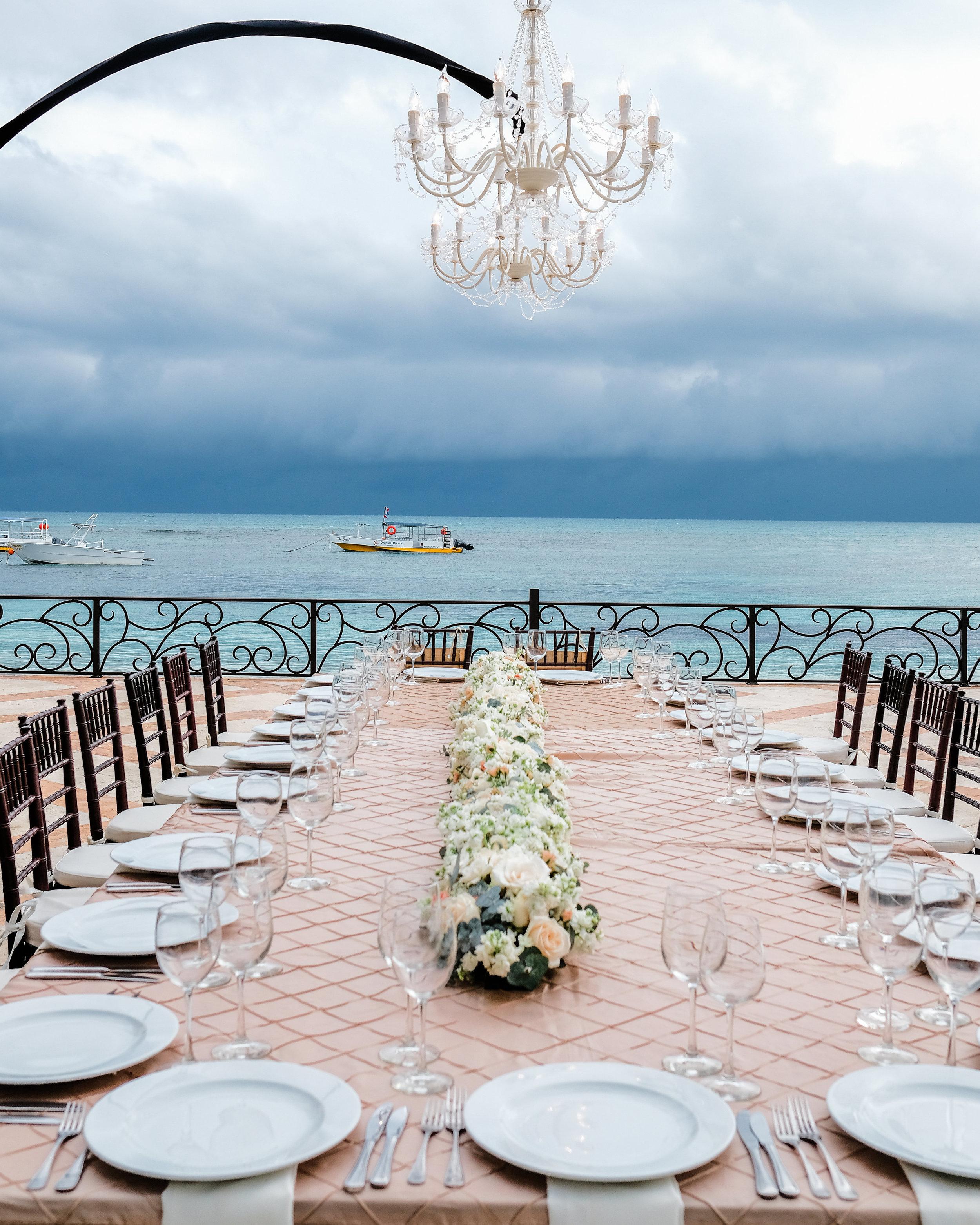 mexico_destination_wedding_villa_la_joya_cancun_59.jpg