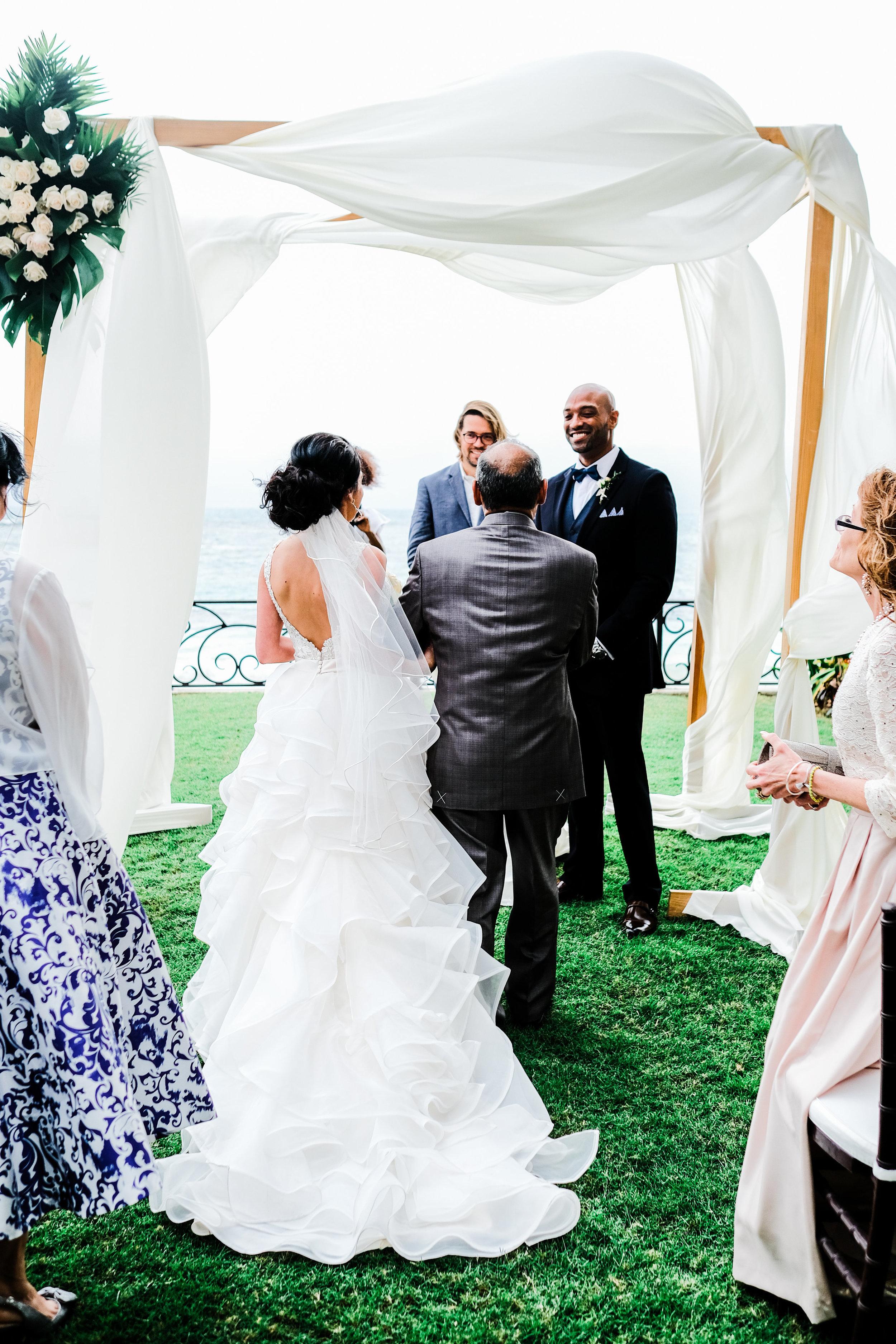 mexico_destination_wedding_villa_la_joya_cancun_63.jpg