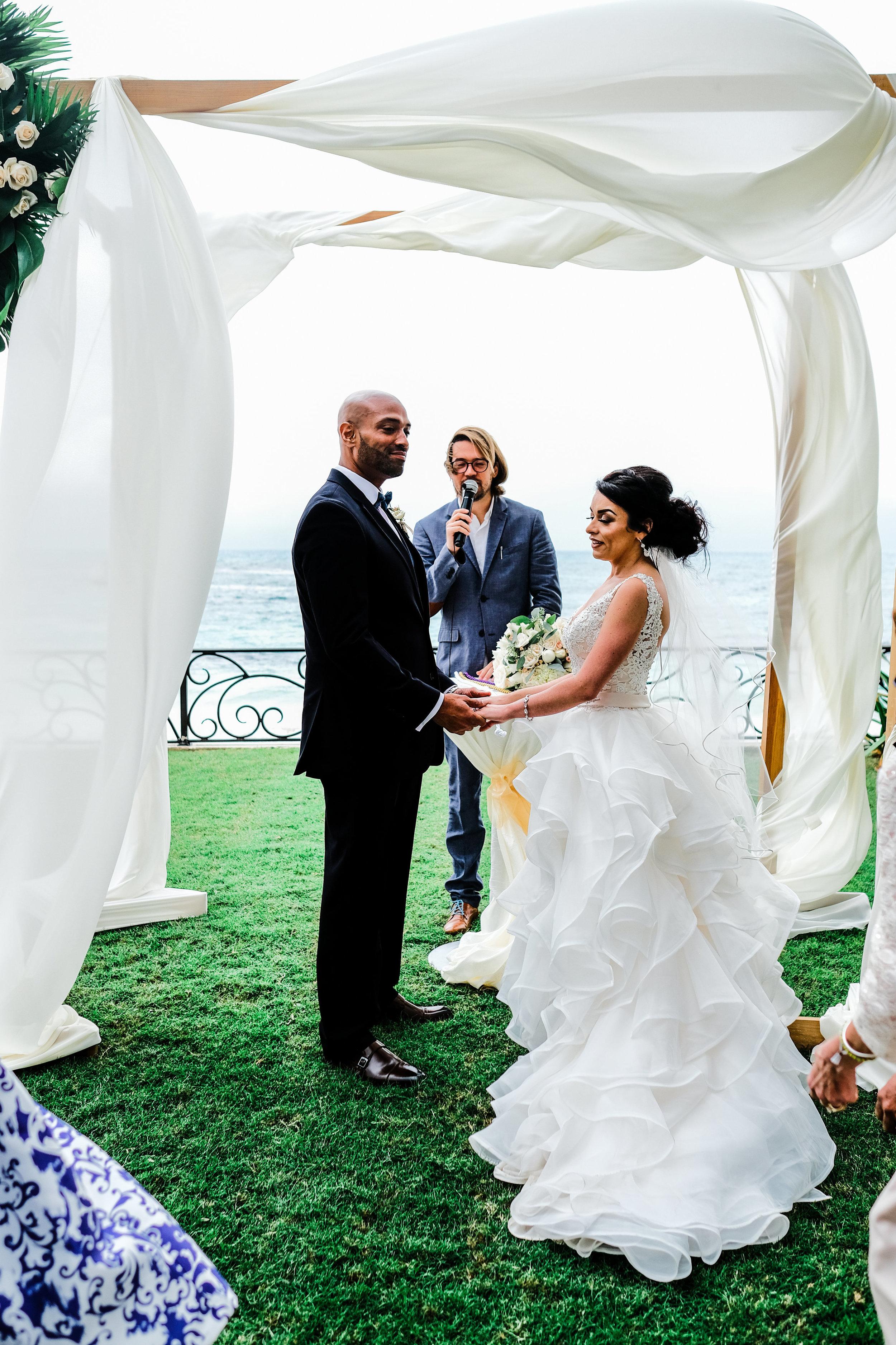mexico_destination_wedding_villa_la_joya_cancun_64.jpg